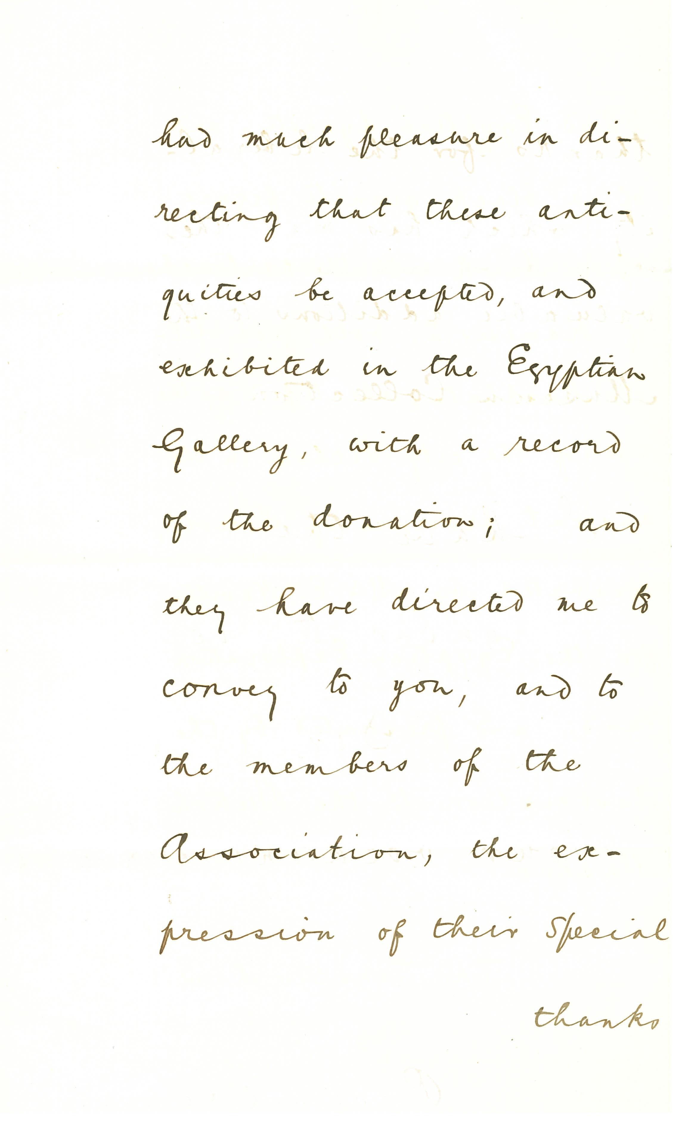 1883 Tell el-Maskhuta Correspondence DIST.03.01c