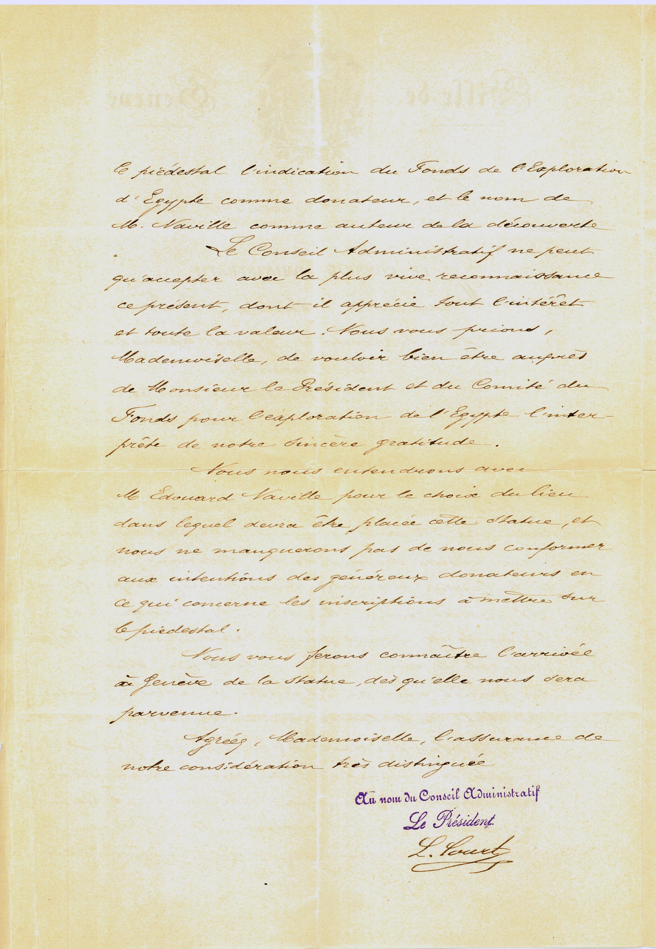 1889 Bubastis DIST.07.02b