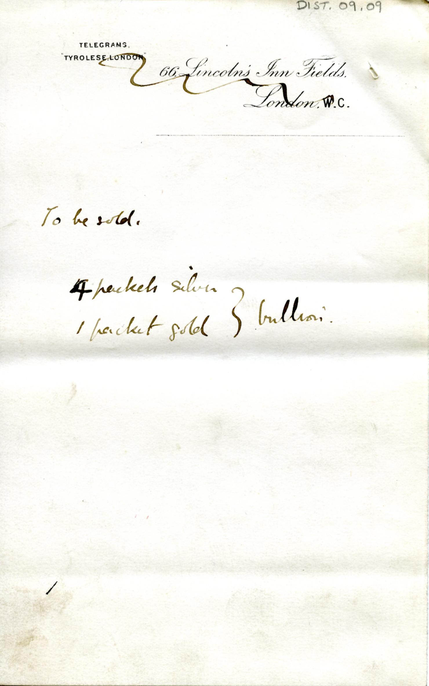 1886 Nebesheh Tell Dafana 1884 el-Qantara, Tell Gemayemi, Tell Sueilin DIST.09.09a