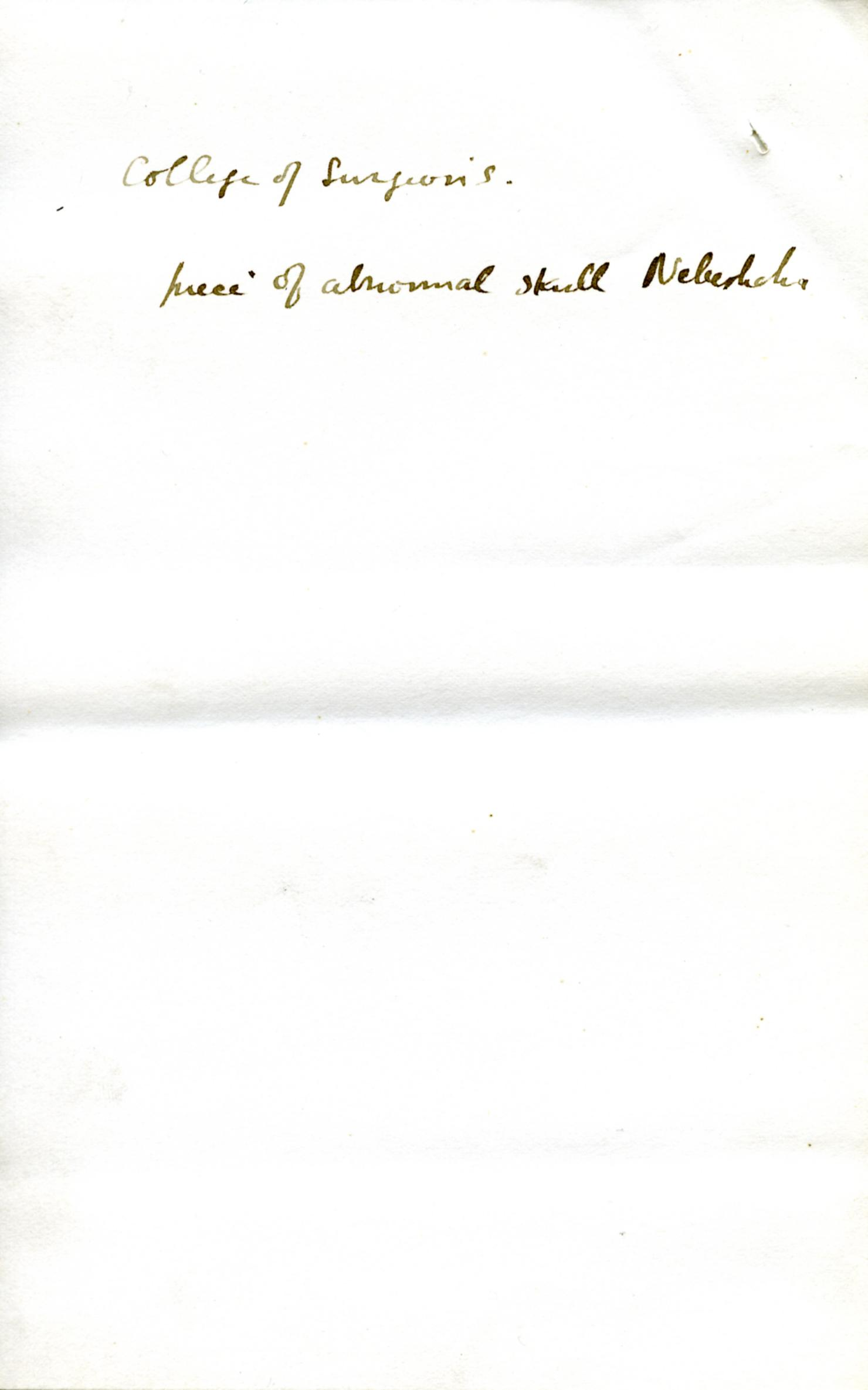 1886 Nebesheh Tell Dafana 1884 el-Qantara, Tell Gemayemi, Tell Sueilin DIST.09.09b