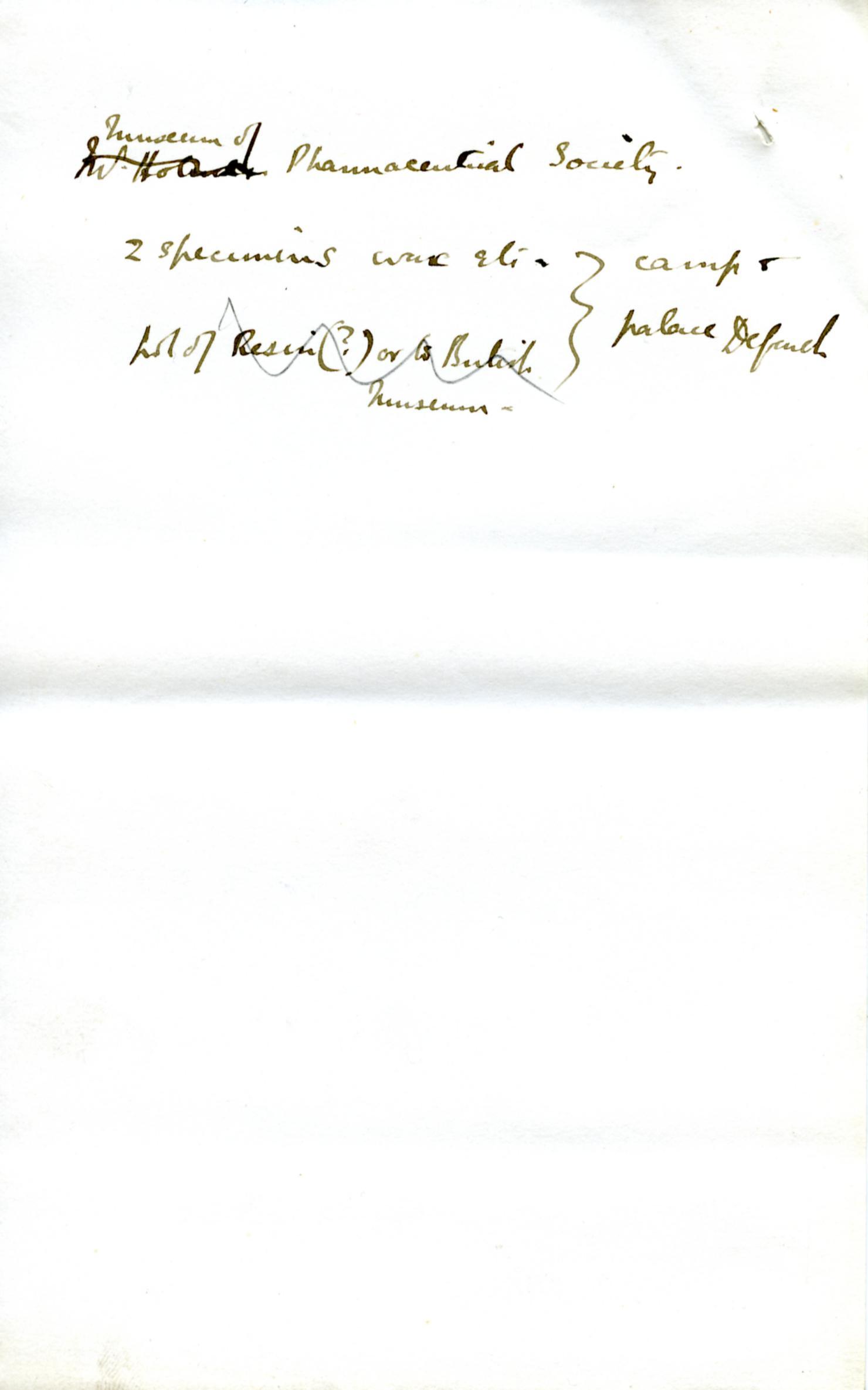 1886 Nebesheh Tell Dafana 1884 el-Qantara, Tell Gemayemi, Tell Sueilin DIST.09.09c