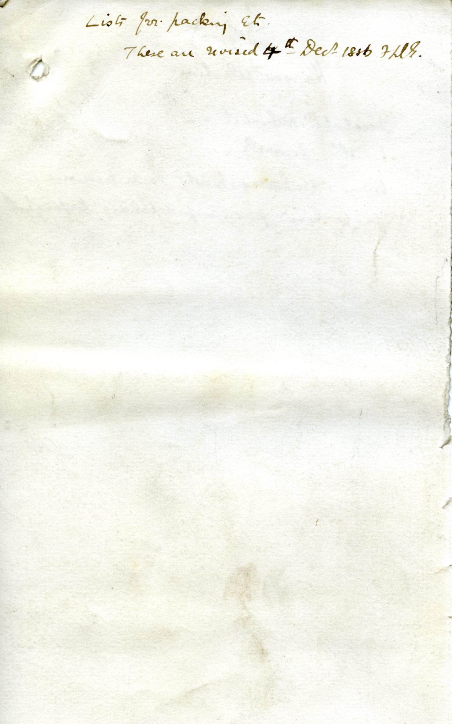 1886 Nebesheh Tell Dafana 1884 el-Qantara, Tell Gemayemi, Tell Sueilin DIST.09.09r