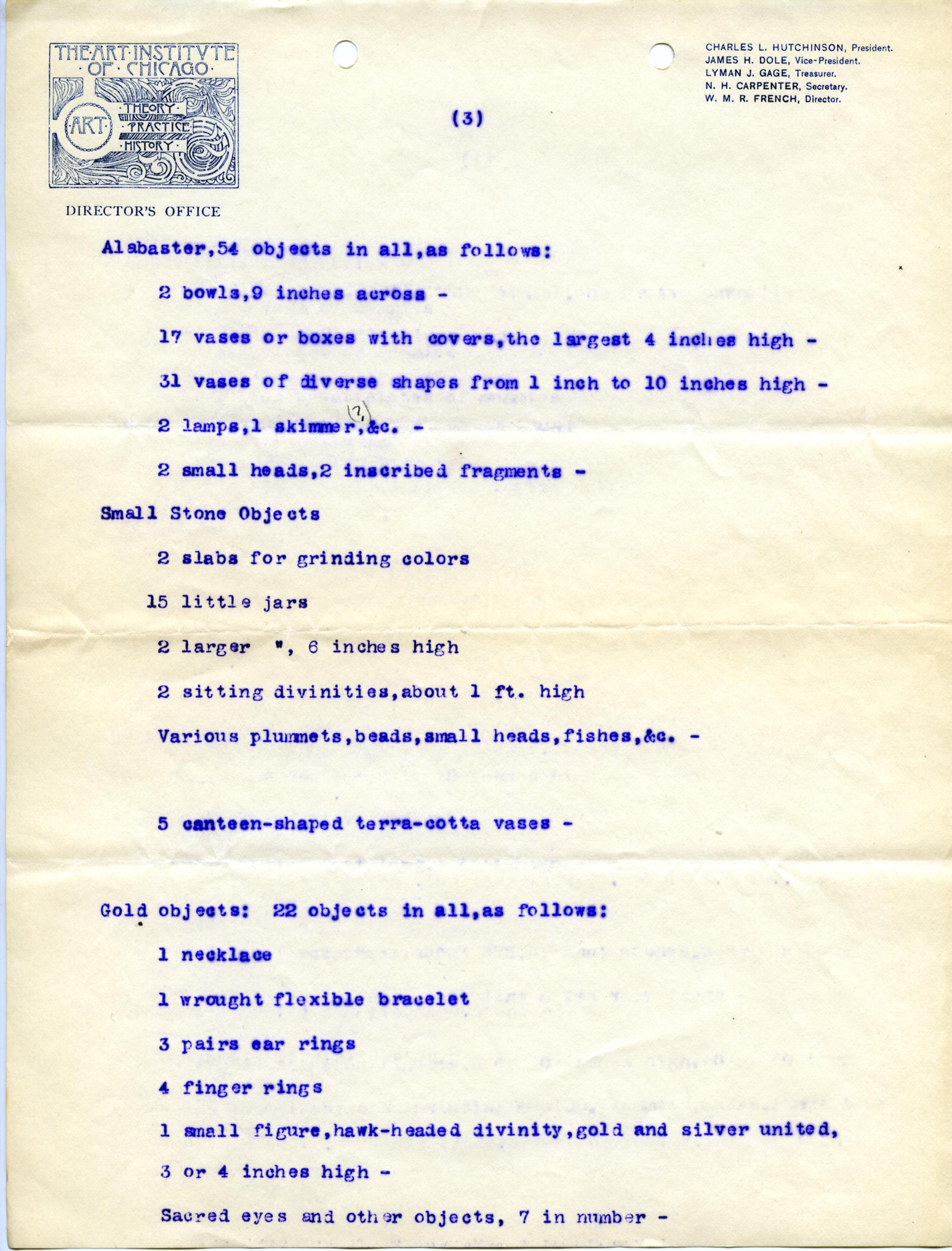 1892-93, 1893-94, 1894-95, 1895-96 Deir el-Bahri DIST.12.01c