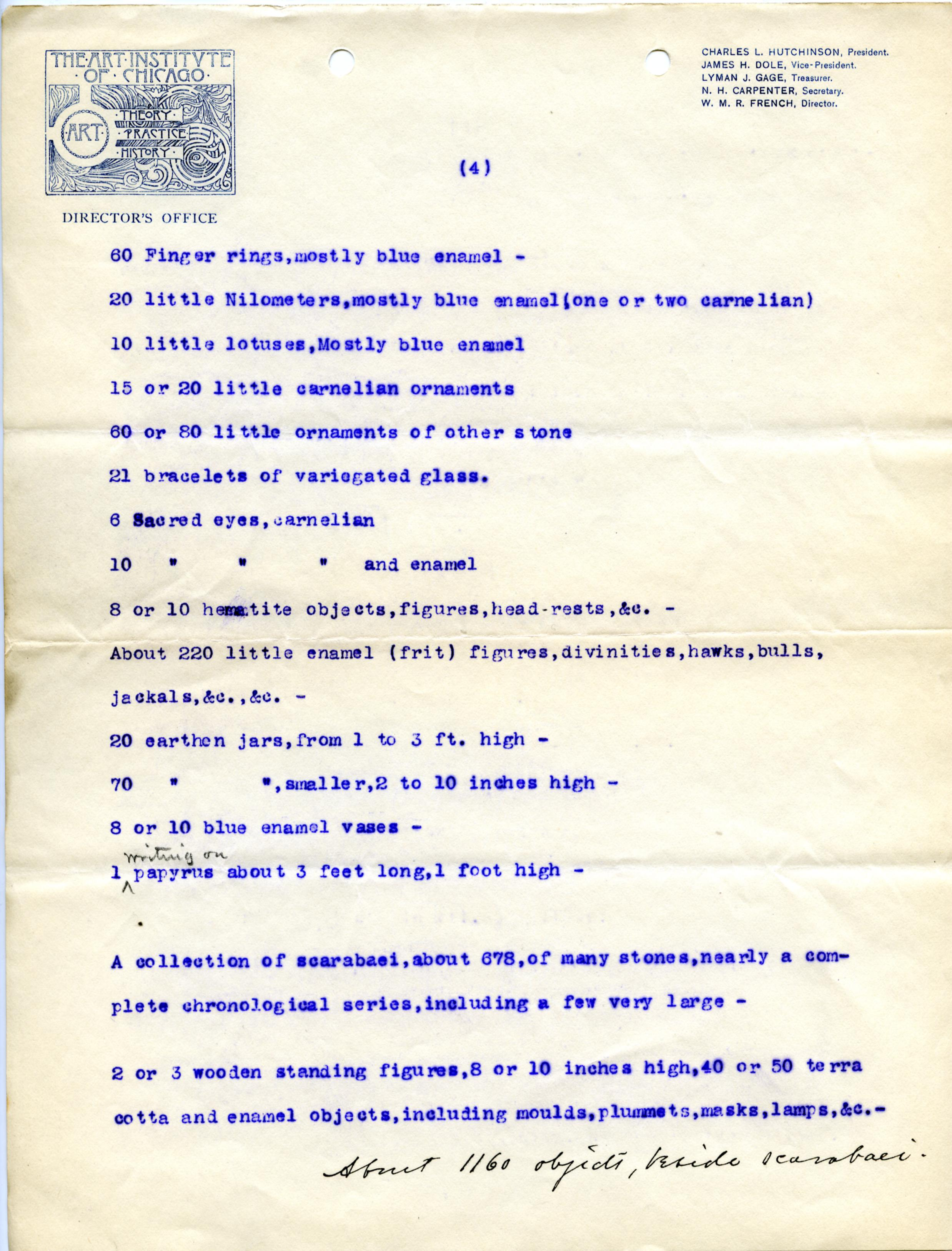1892-93, 1893-94, 1894-95, 1895-96 Deir el-Bahri DIST.12.01d