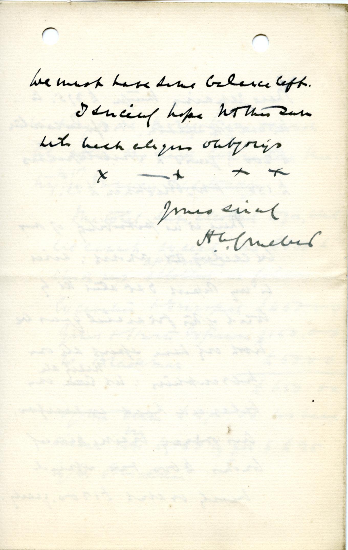 1884-1915 Oxyrhynchus, Faiyum, el-Hibeh, Atfieh, el-Sheikh Ibada DIST.15.28c