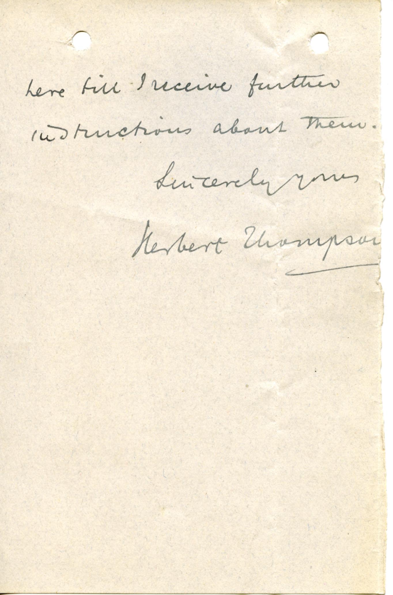 1884-1915 Oxyrhynchus, Faiyum, el-Hibeh, Atfieh, el-Sheikh Ibada DIST.15.42b