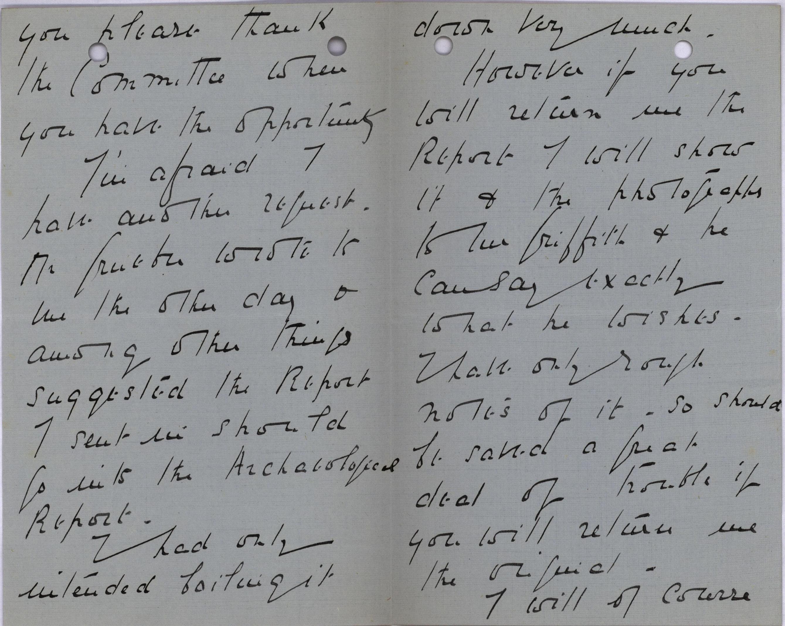 1884-1915 Oxyrhynchus, Faiyum, el-Hibeh, Atfieh, el-Sheikh Ibada DIST.15.54b