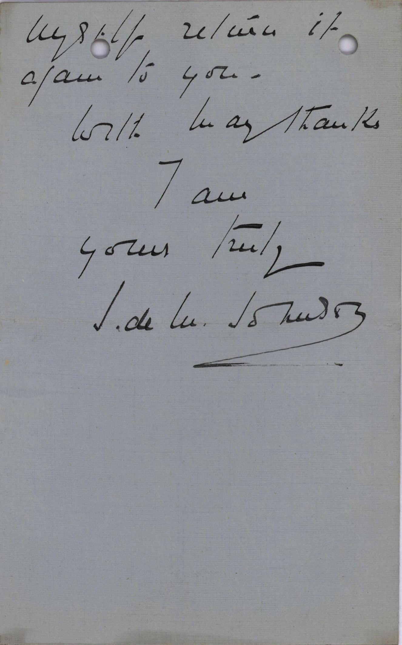 1884-1915 Oxyrhynchus, Faiyum, el-Hibeh, Atfieh, el-Sheikh Ibada DIST.15.54c