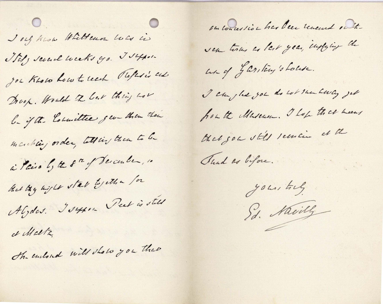 1884-1915 Oxyrhynchus, Faiyum, el-Hibeh, Atfieh, el-Sheikh Ibada DIST.15.56b