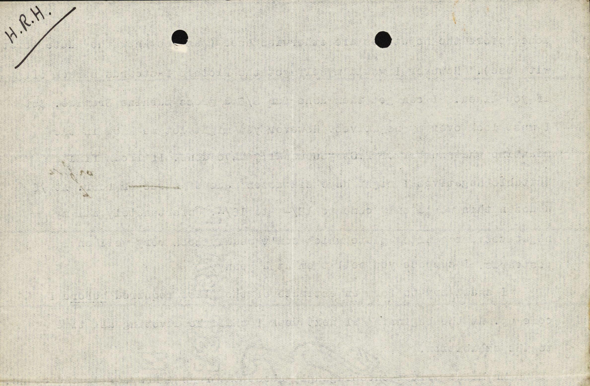 1884-1915 Oxyrhynchus, Faiyum, el-Hibeh, Atfieh, el-Sheikh Ibada DIST.15.71c