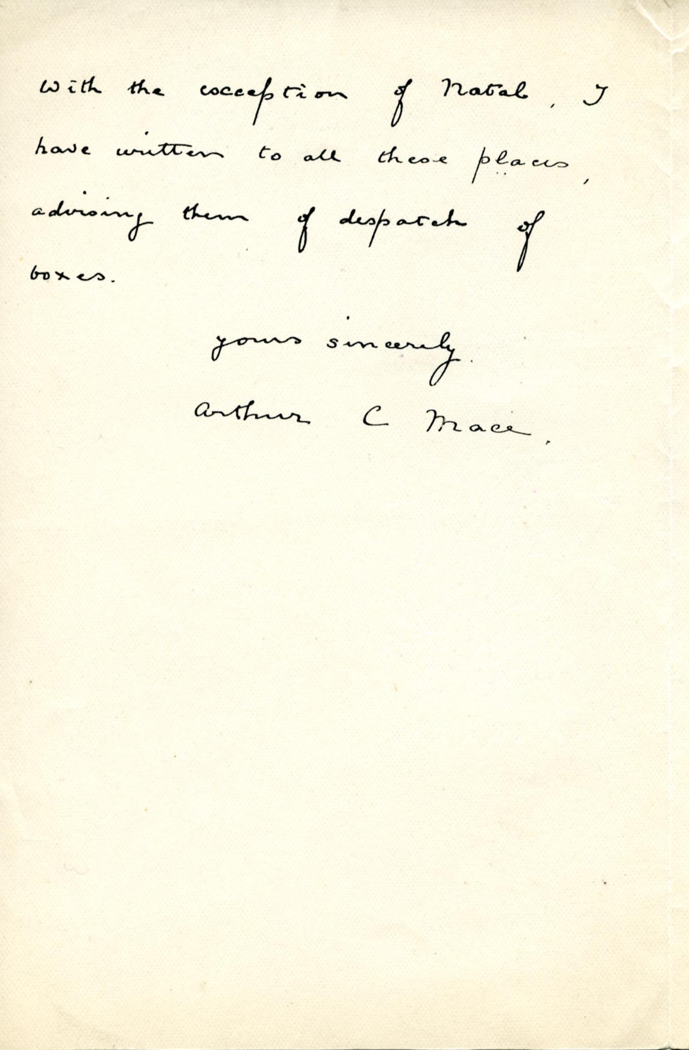 1898-1899 Hu, 1899-1900 Abydos DIST.17.02b