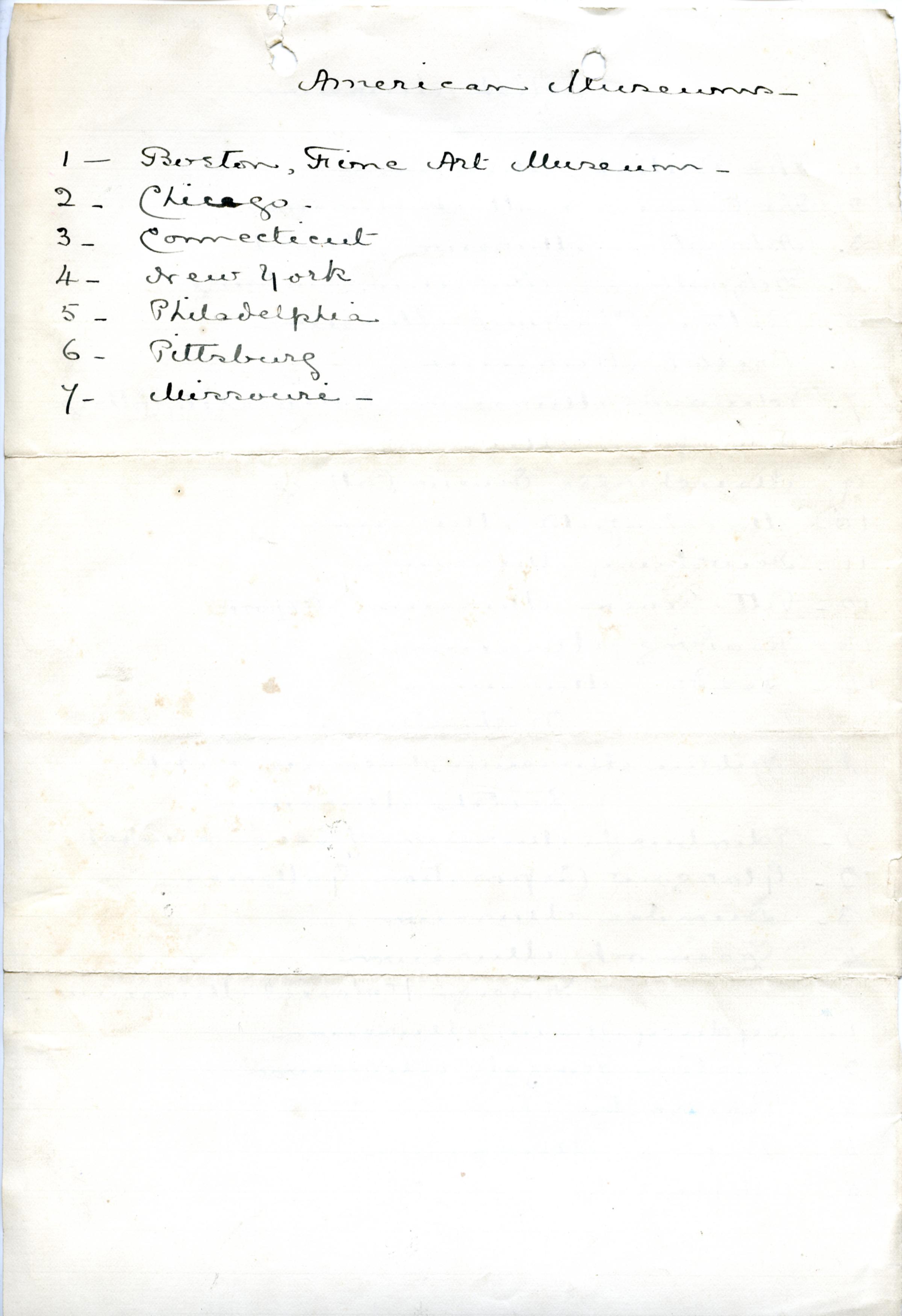 1898-1899 Hu, 1899-1900 Abydos DIST.17.87b