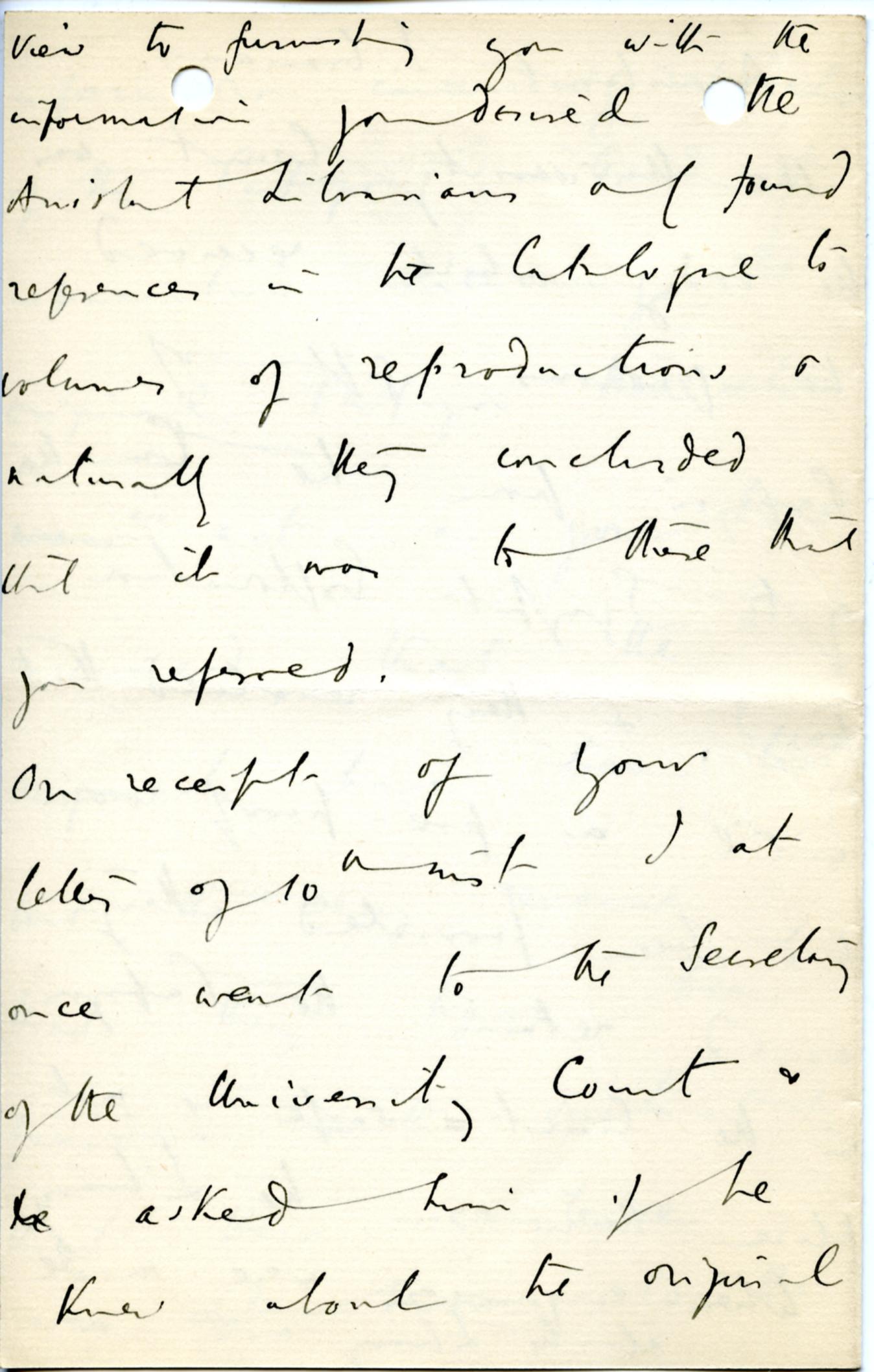 1895-1903 Oxyrhynchus, Faiyum DIST.18.13c