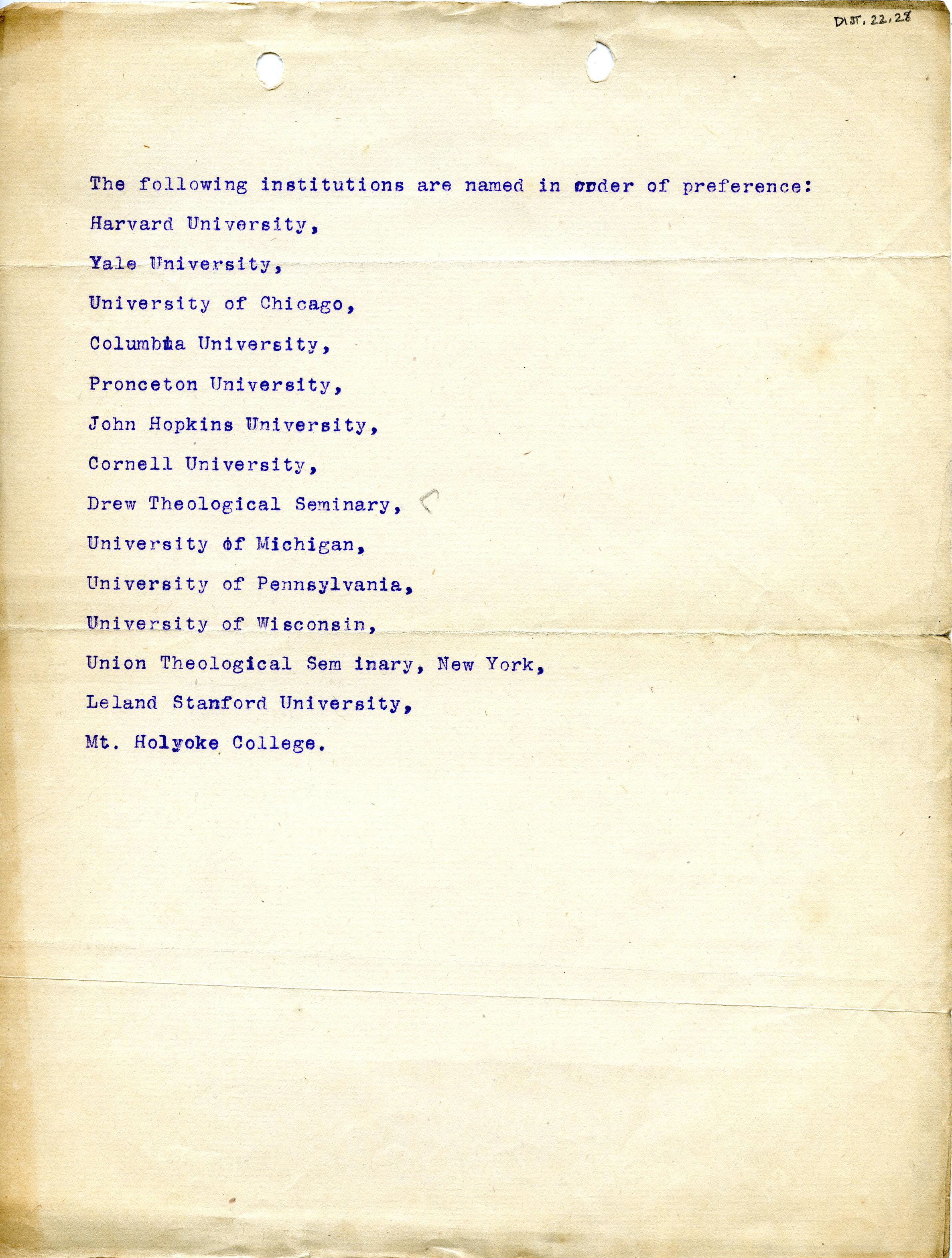 1902-07 Oxyrhynchus, Faiyum, el-Hibeh DIST.22.28
