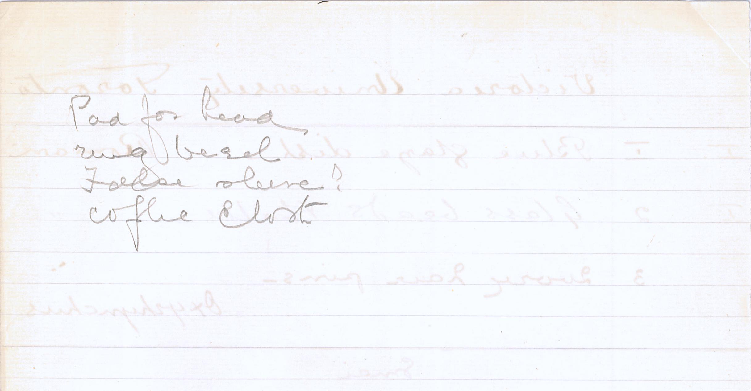 1904-05 Deir el-Bahri, Sinai, Oxyrhynchus DIST.24.56s