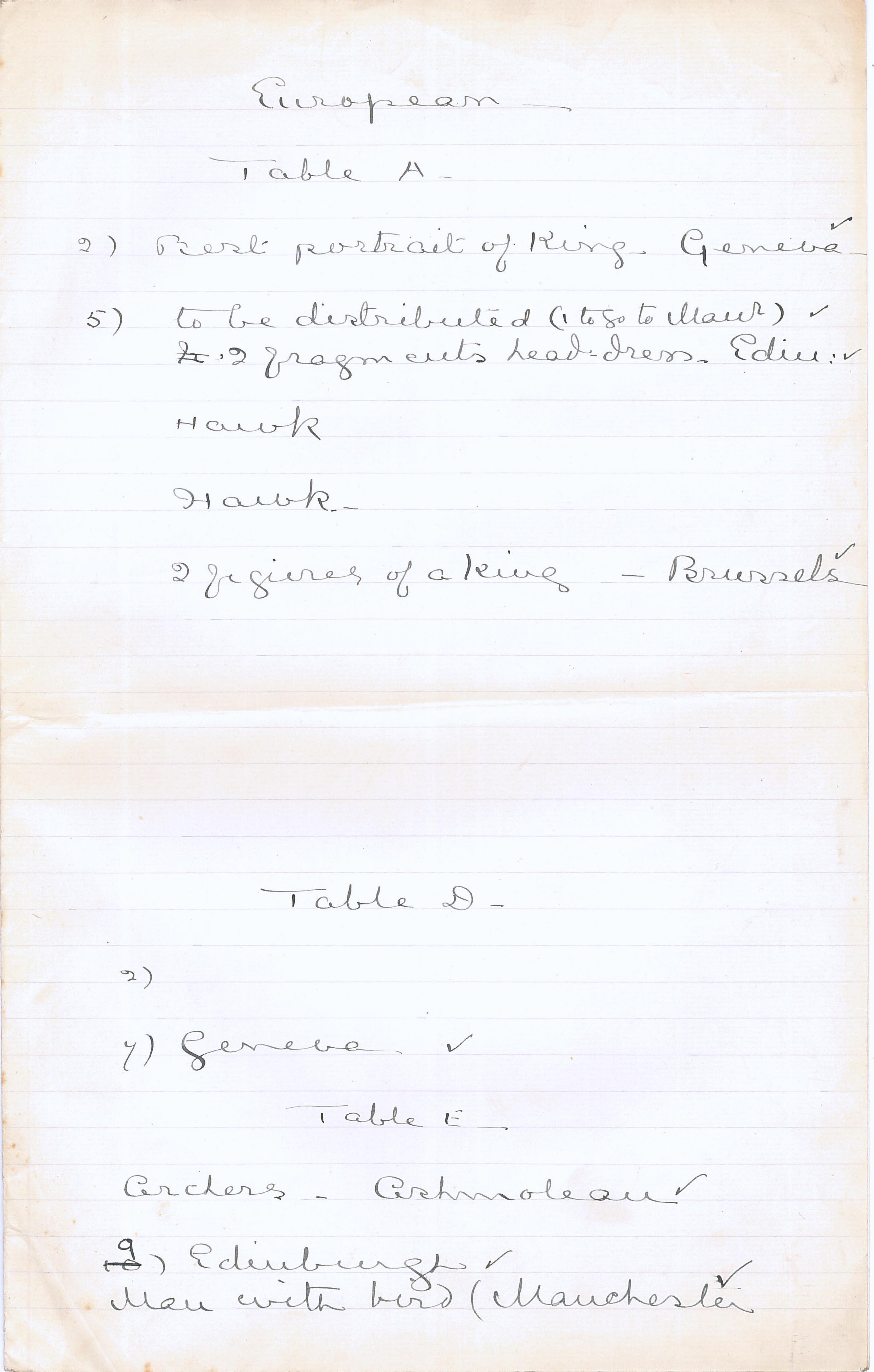 1905-06 Deir el-Bahri, Oxyrhynchus DIST.26.04c