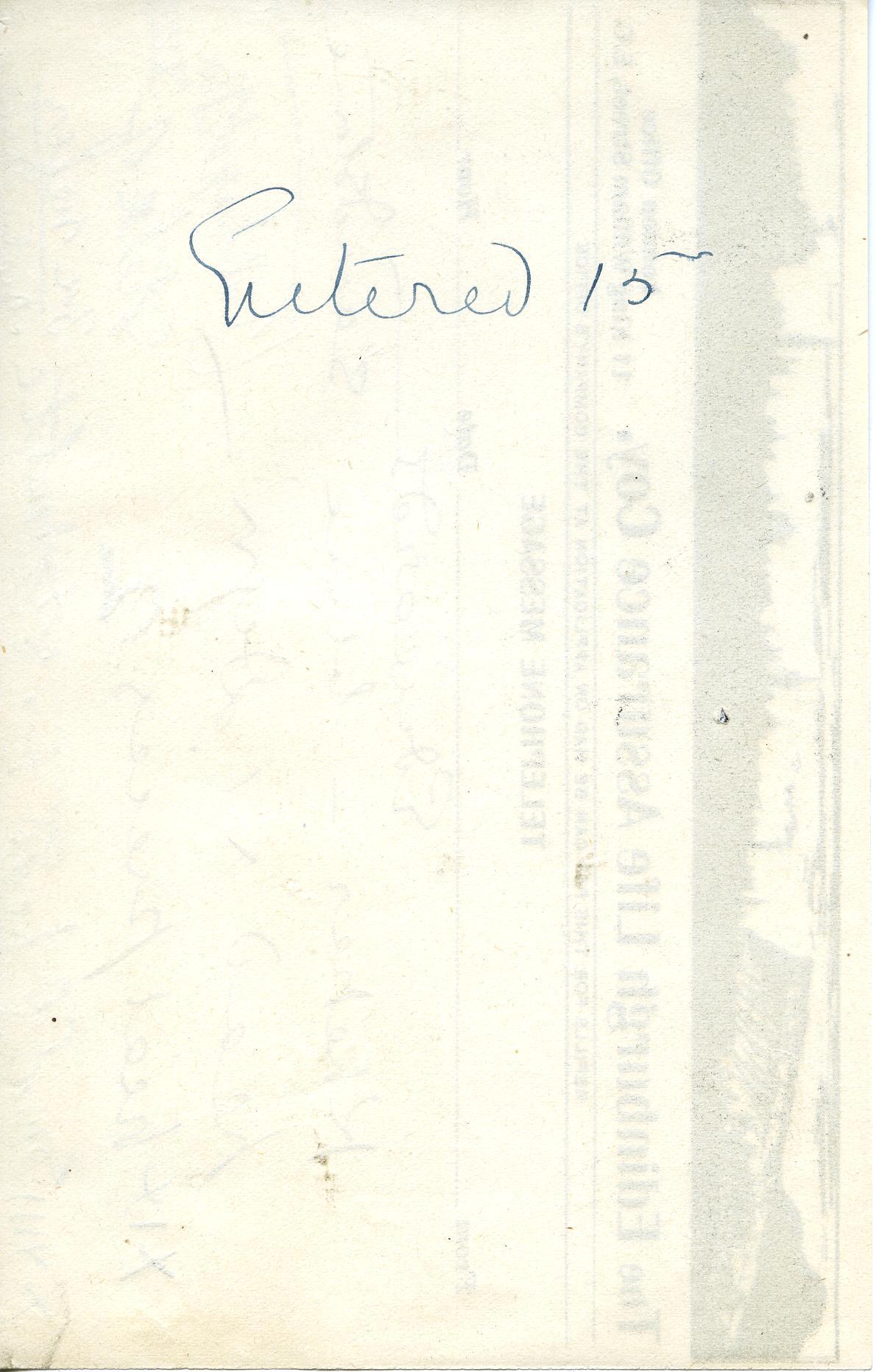 1905-06 Deir el-Bahri, Oxyrhynchus DIST.26.12l