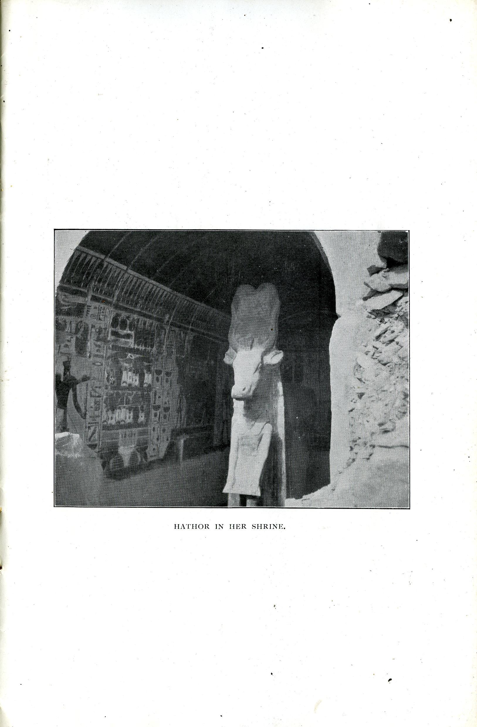 1905-06 Deir el-Bahri, Oxyrhynchus DIST.26.17b