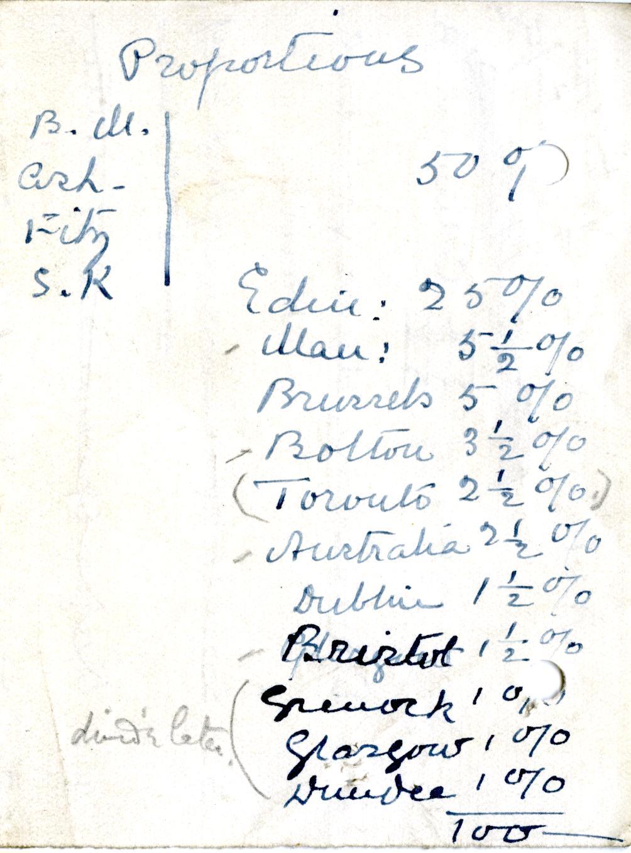 1906-07 Deir el-Bahri, Oxyrhynchus, Ihnasya DIST.28.05d