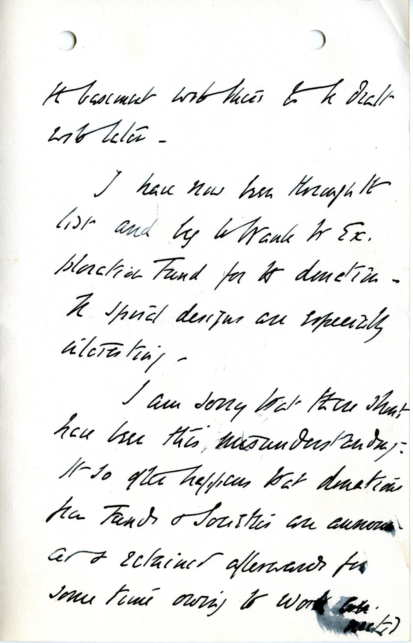 1906-07 Deir el-Bahri, Oxyrhynchus, Ihnasya DIST.28.48b