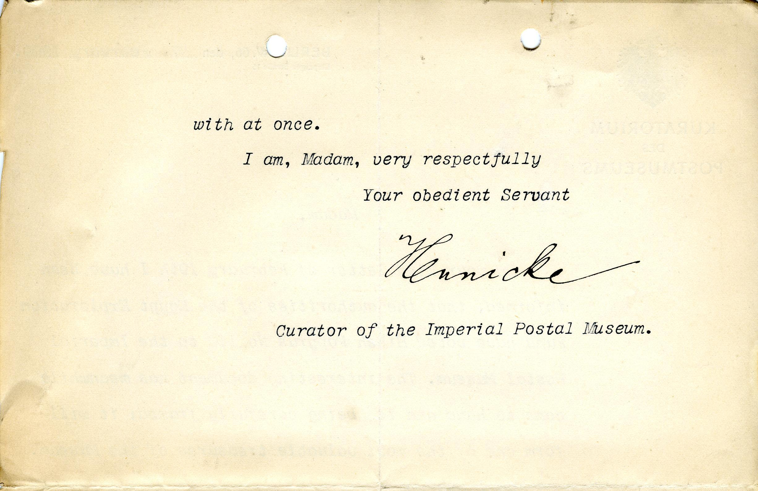 1908-13 Papyri DIST.32.05b