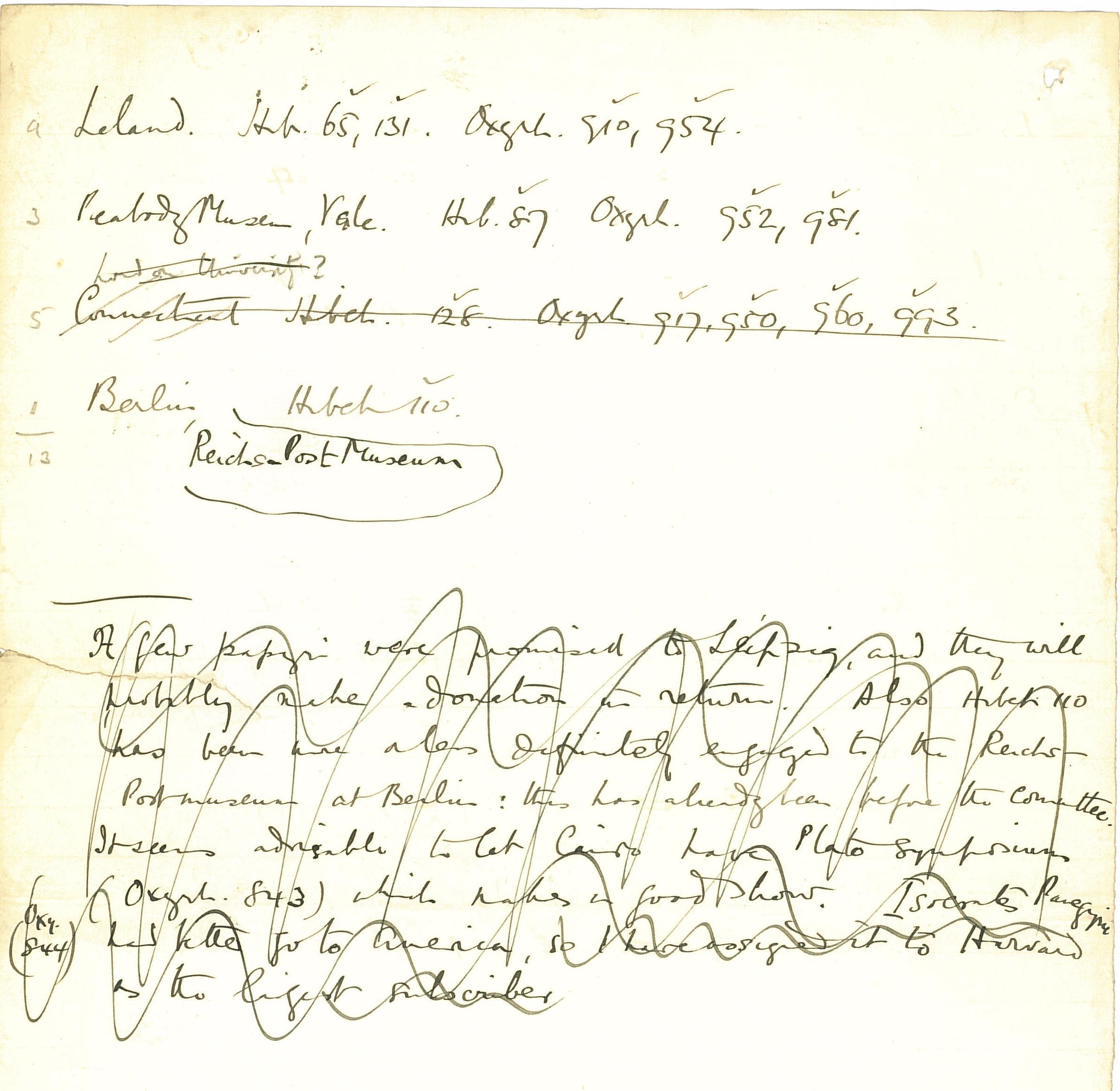 1908-13 Papyri DIST.32.09b