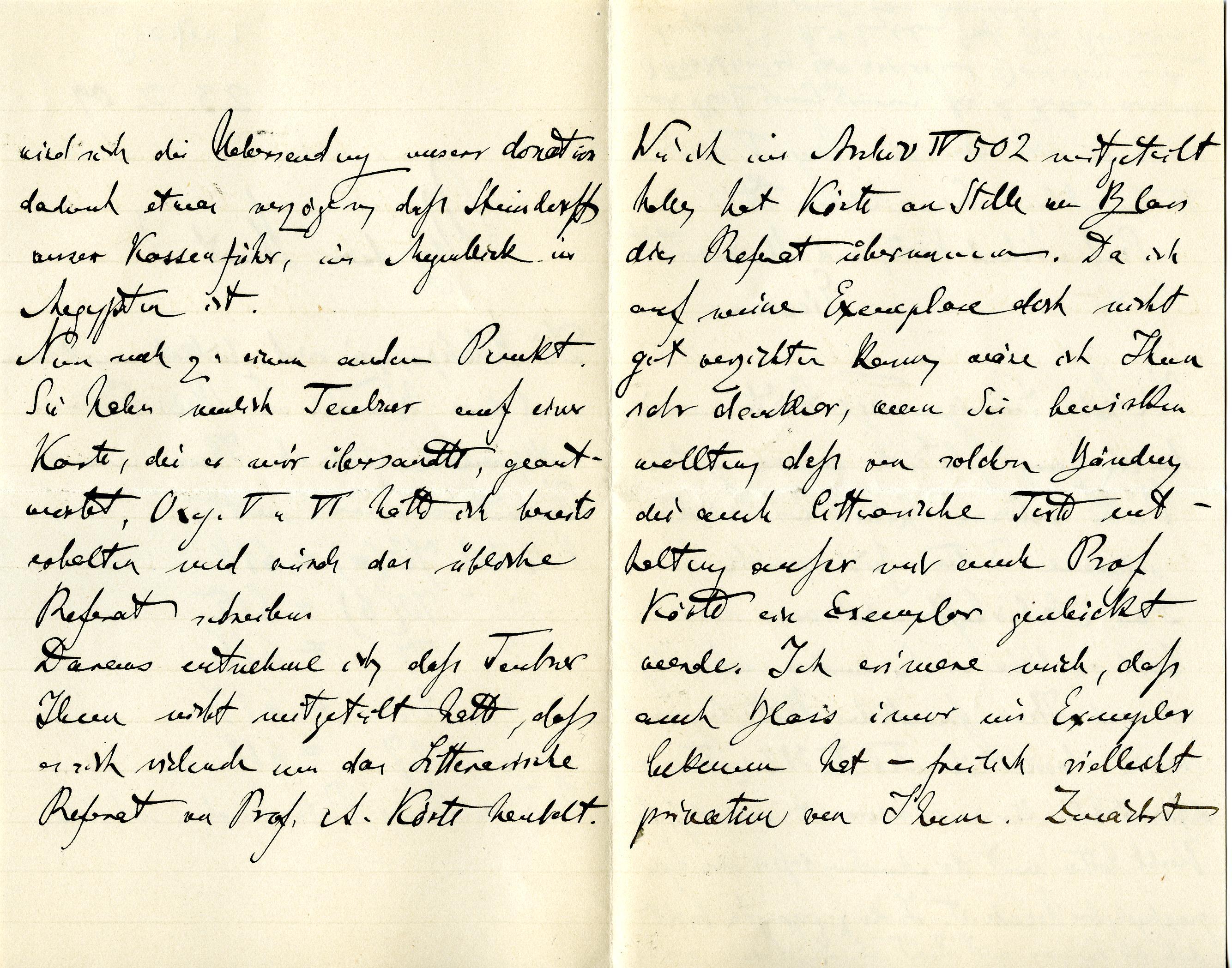 1908-13 Papyri DIST.32.16b