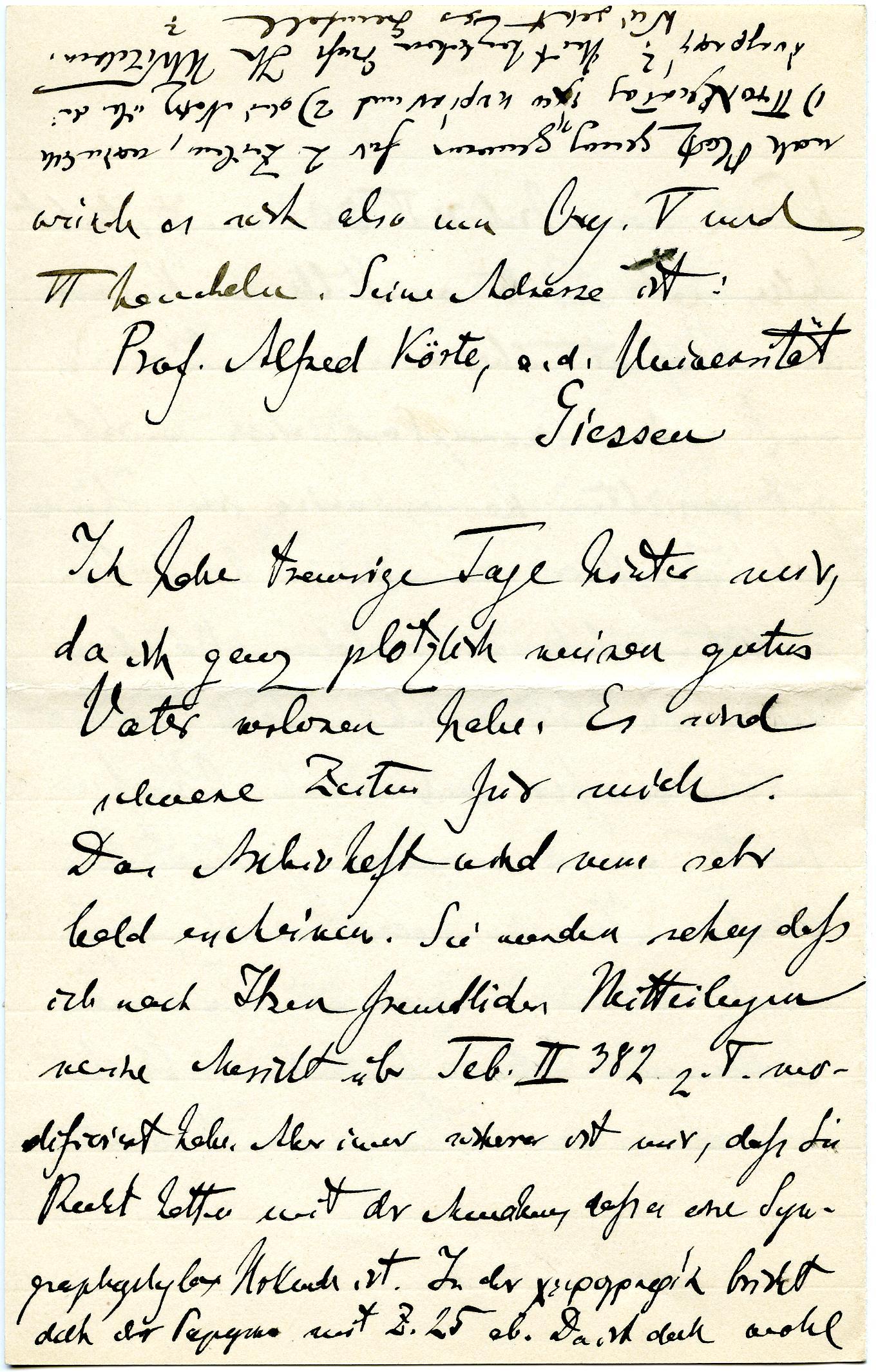 1908-13 Papyri DIST.32.16c