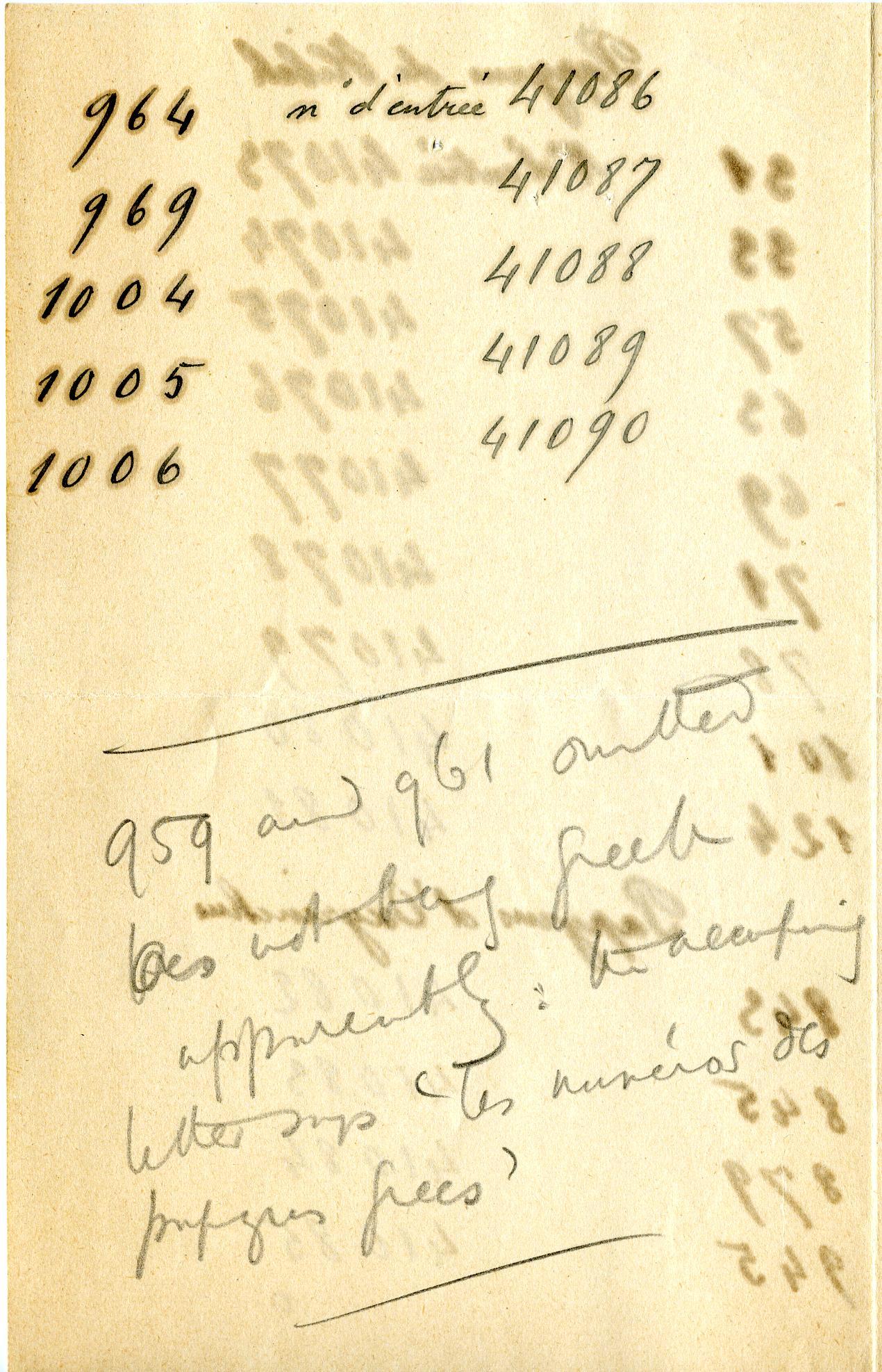 1908-13 Papyri DIST.32.19b