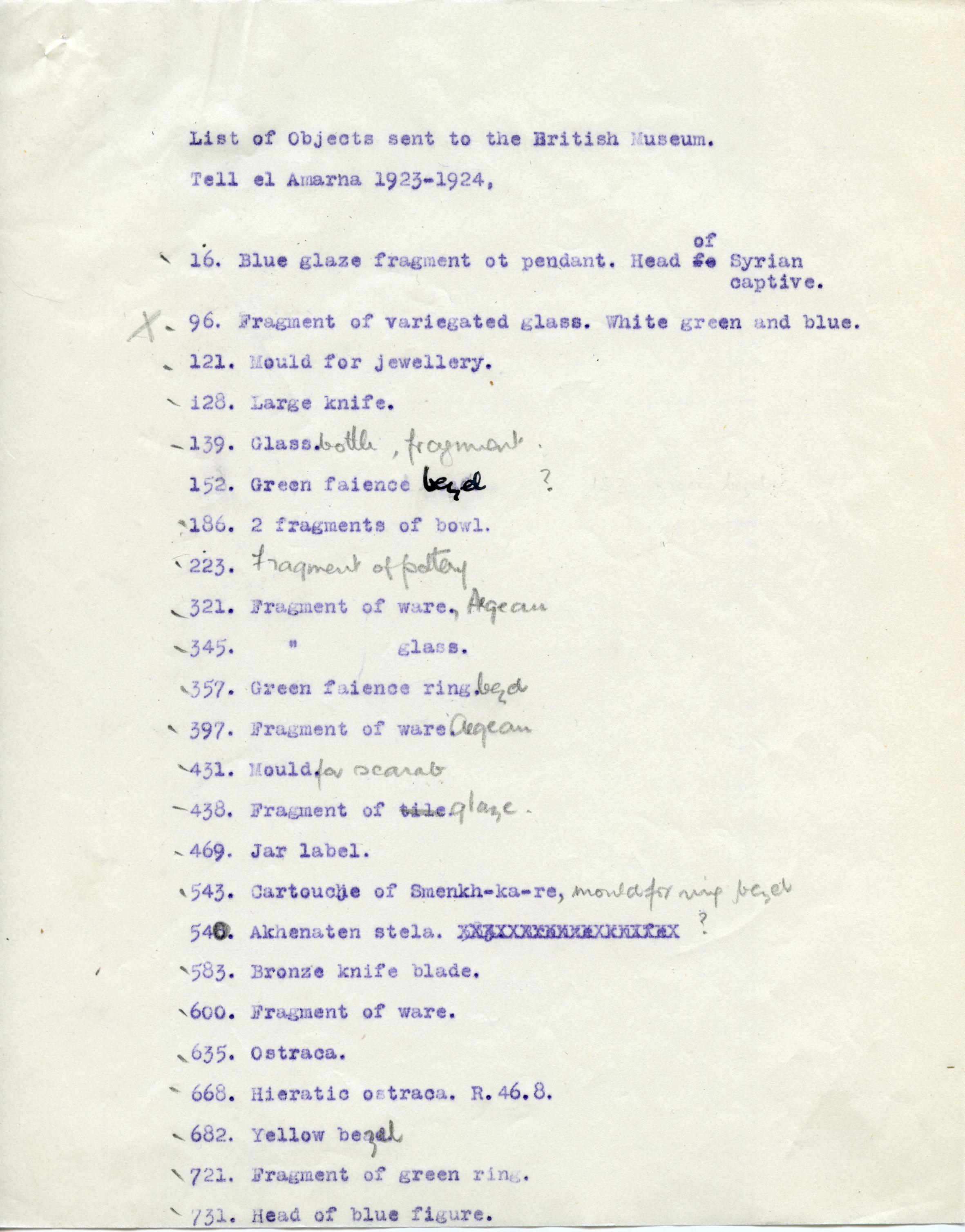 1923-25 el-Amarna DIST.44.04d