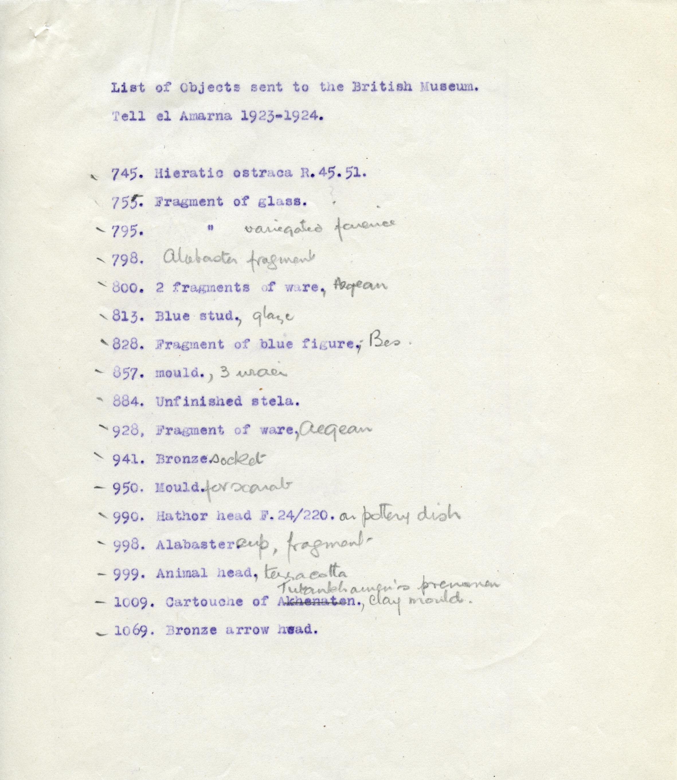 1923-25 el-Amarna DIST.44.04e