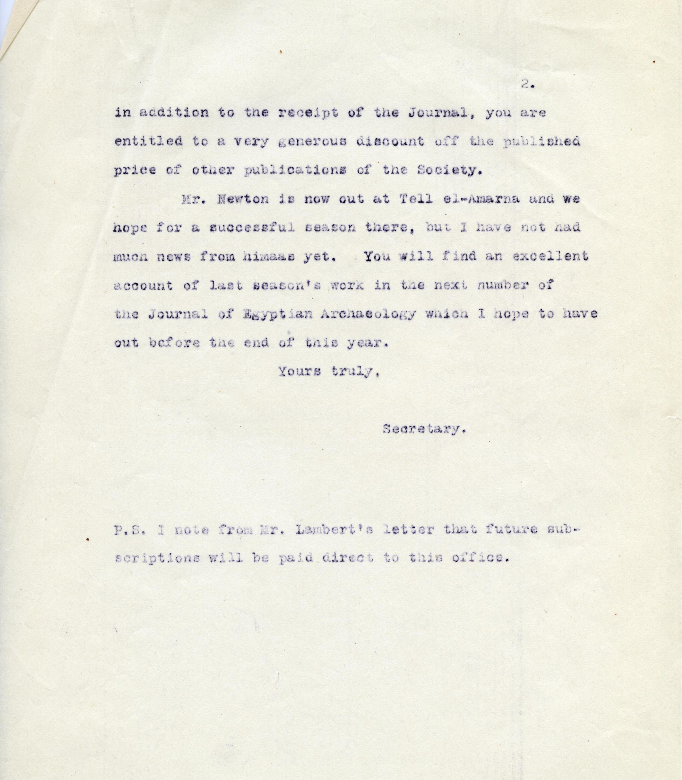1923-25 el-Amarna DIST.44.08b