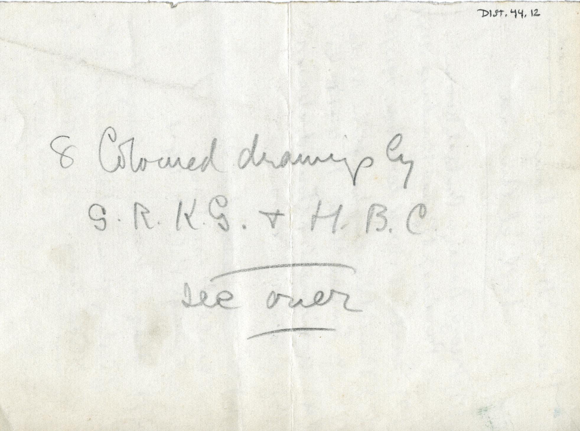 1923-25 el-Amarna DIST.44.12a