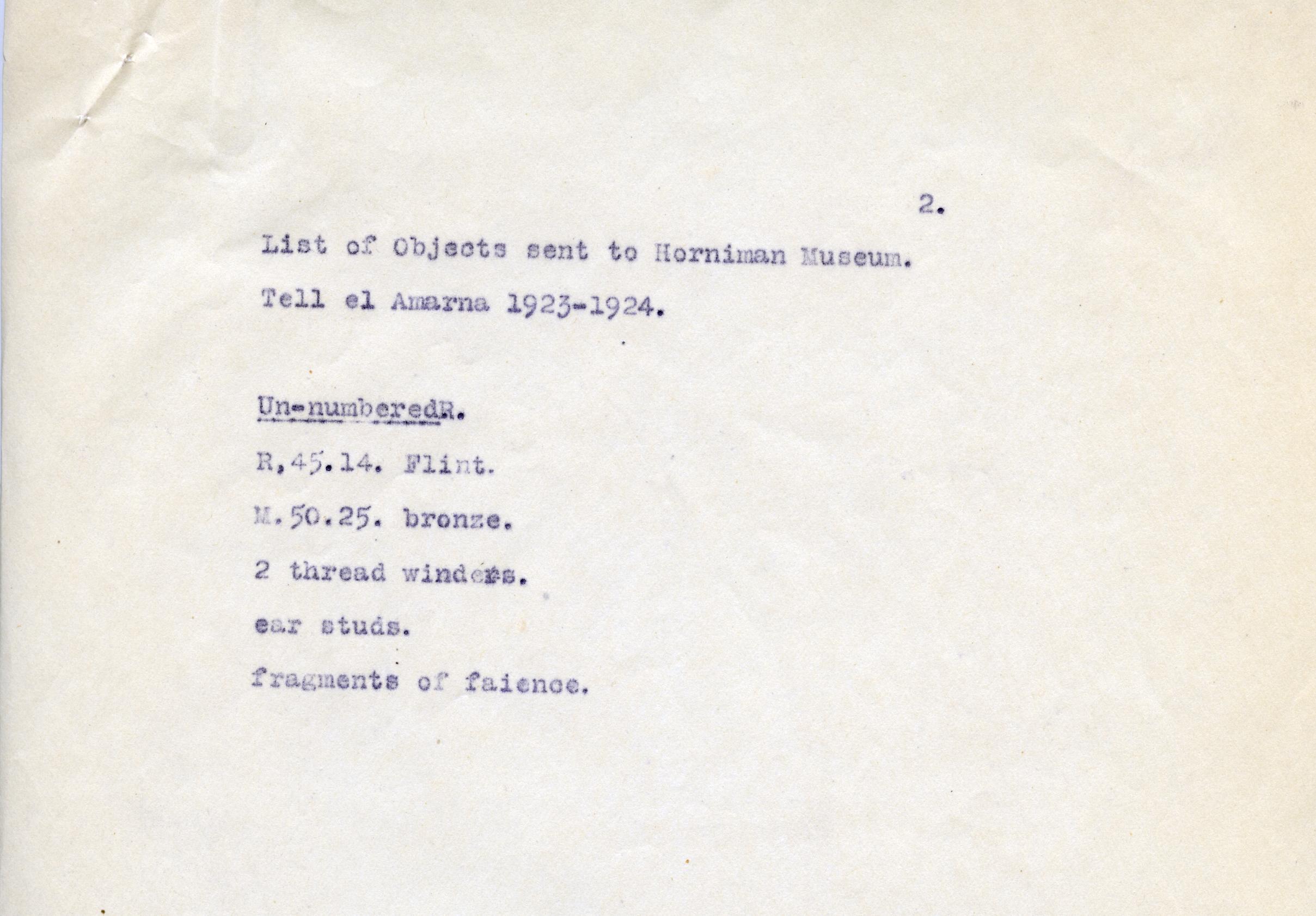 1923-25 el-Amarna DIST.44.15b