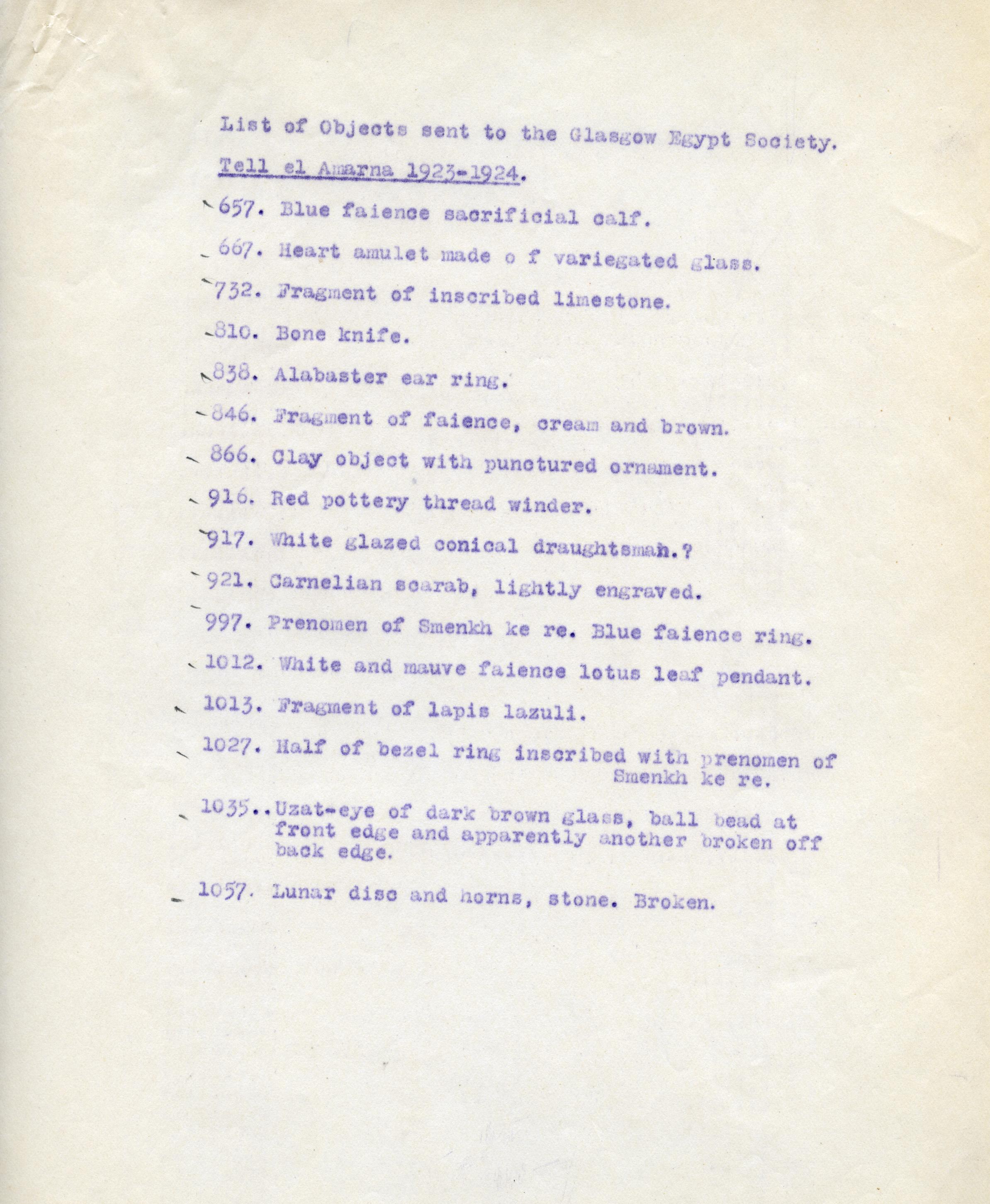 1923-25 el-Amarna DIST.44.40b