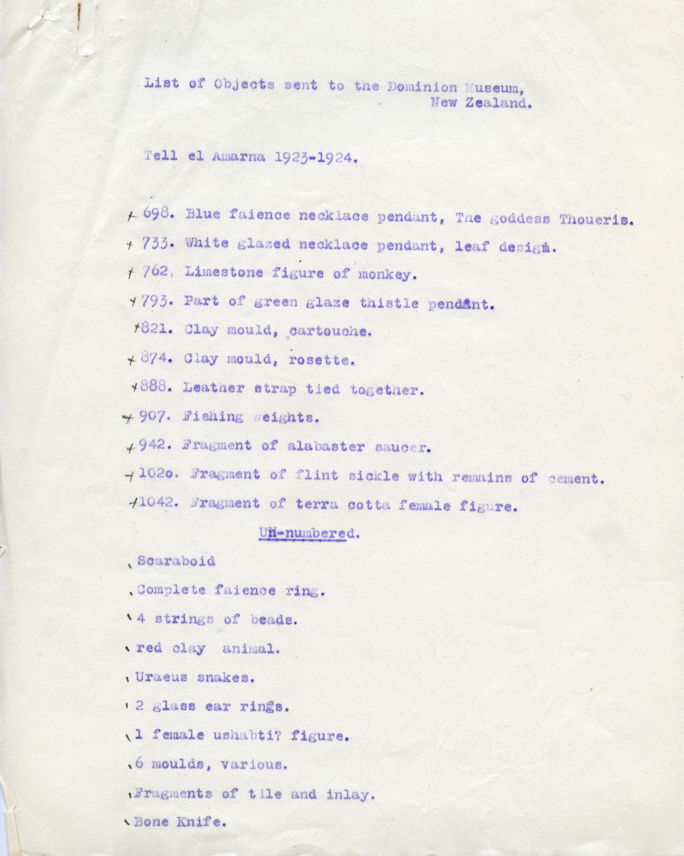 1923-25 el-Amarna DIST.44.53b
