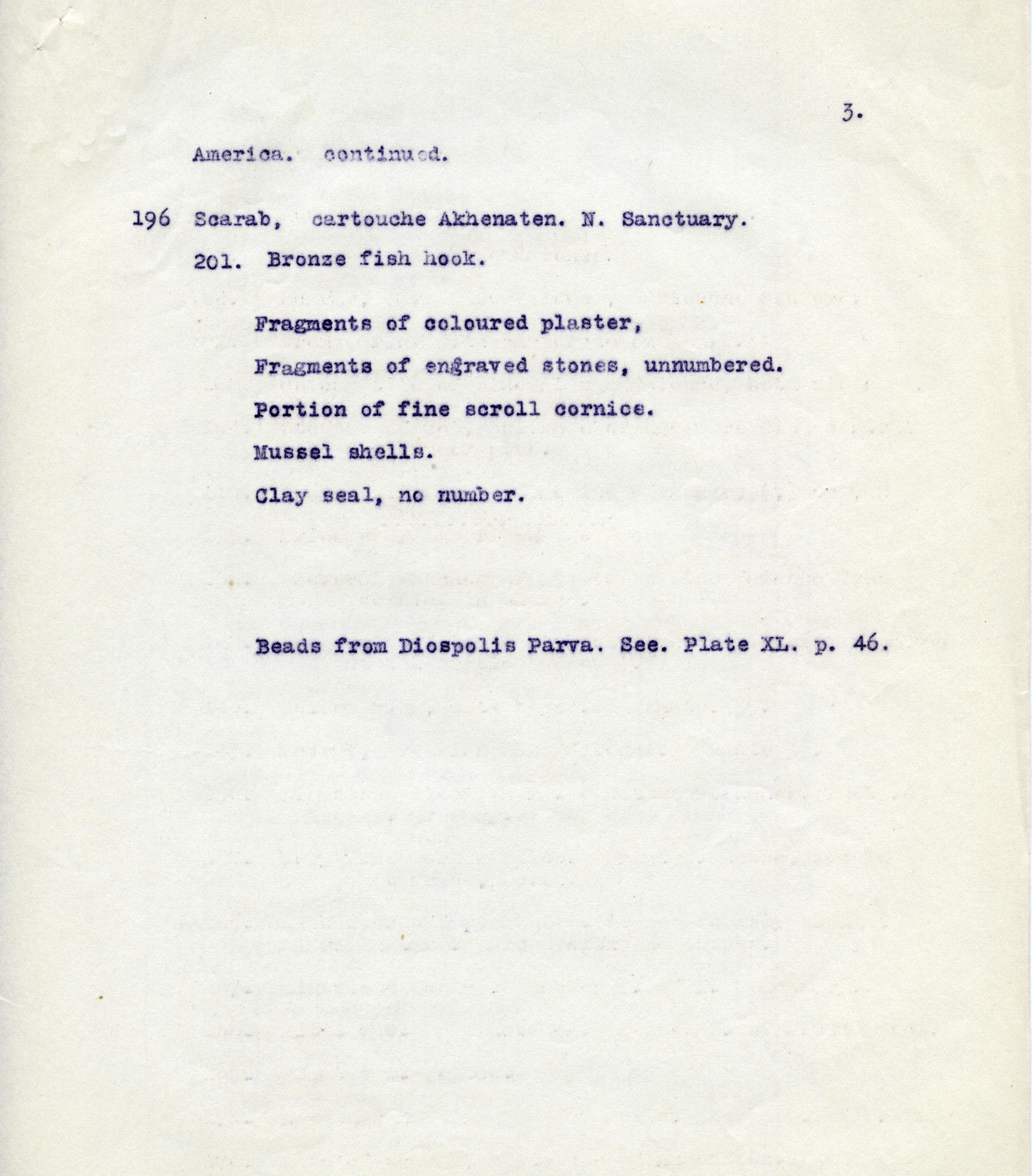 1921-25 el-Amarna DIST.46.06c