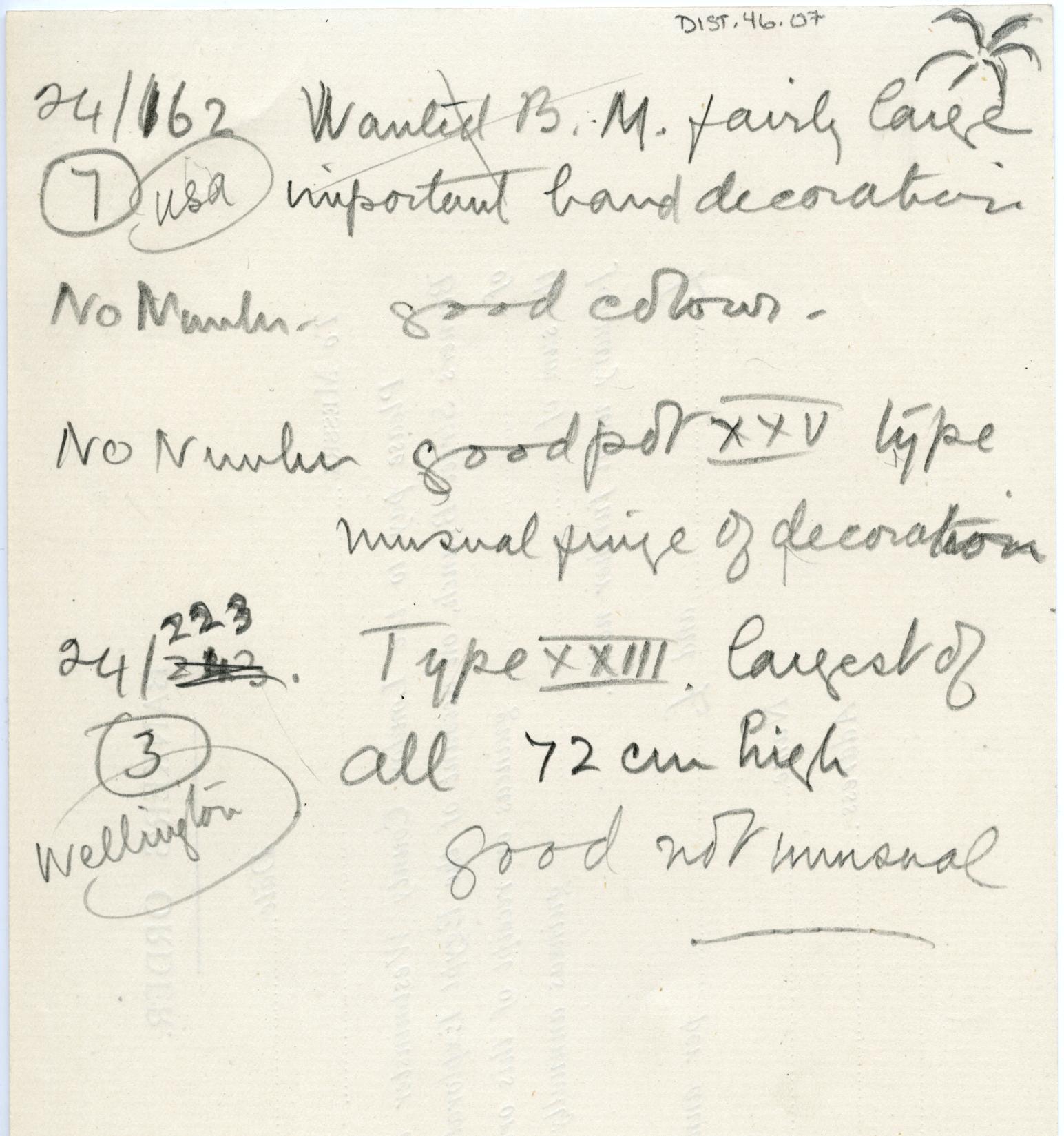 1921-25 el-Amarna DIST.46.07