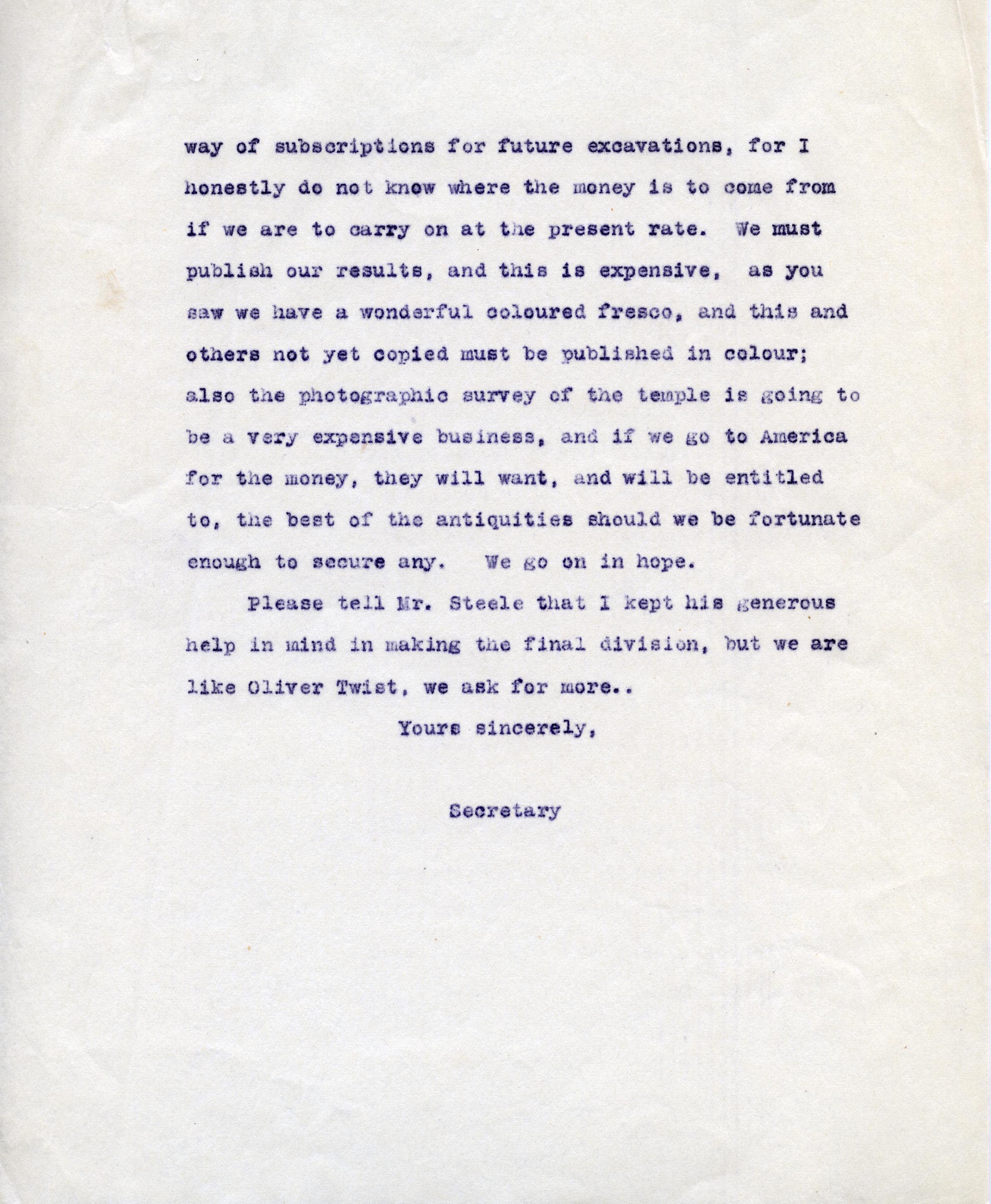 1925-26 el-Amarna DIST.47.08b