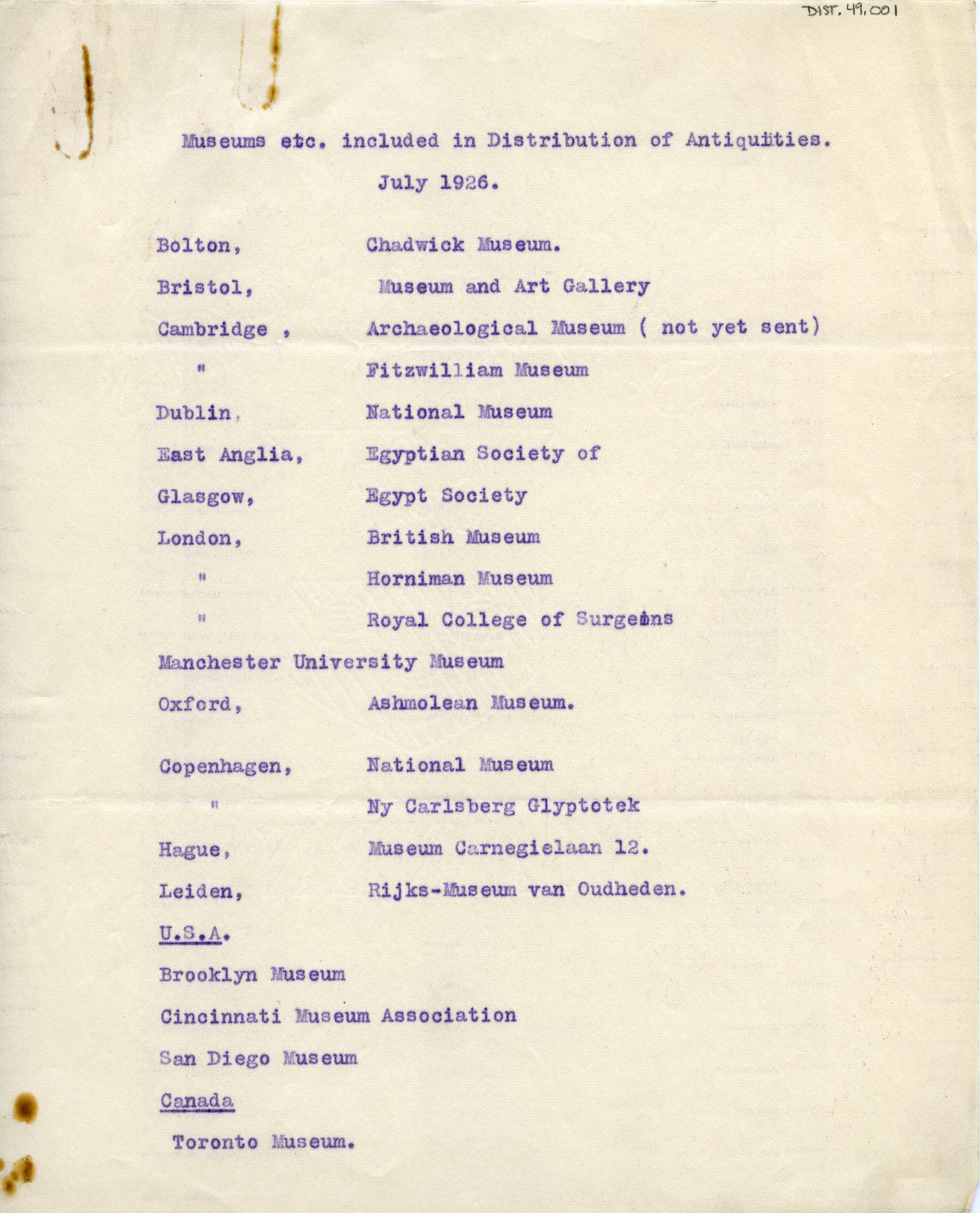 1926-27 el-Amarna DIST.49.001a