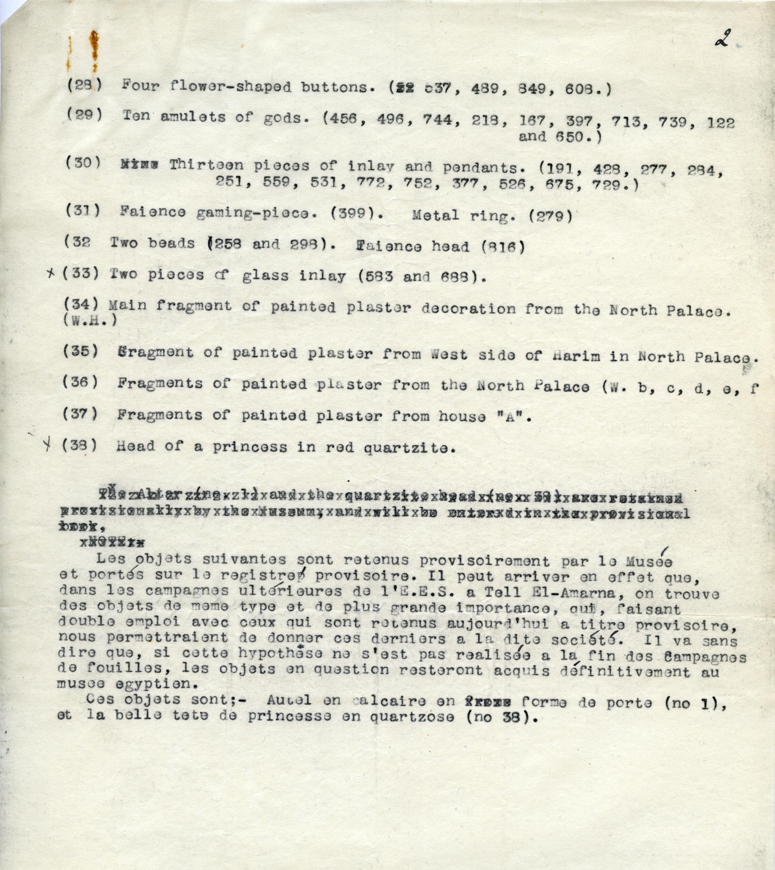 1926-27 el-Amarna DIST.49.002b