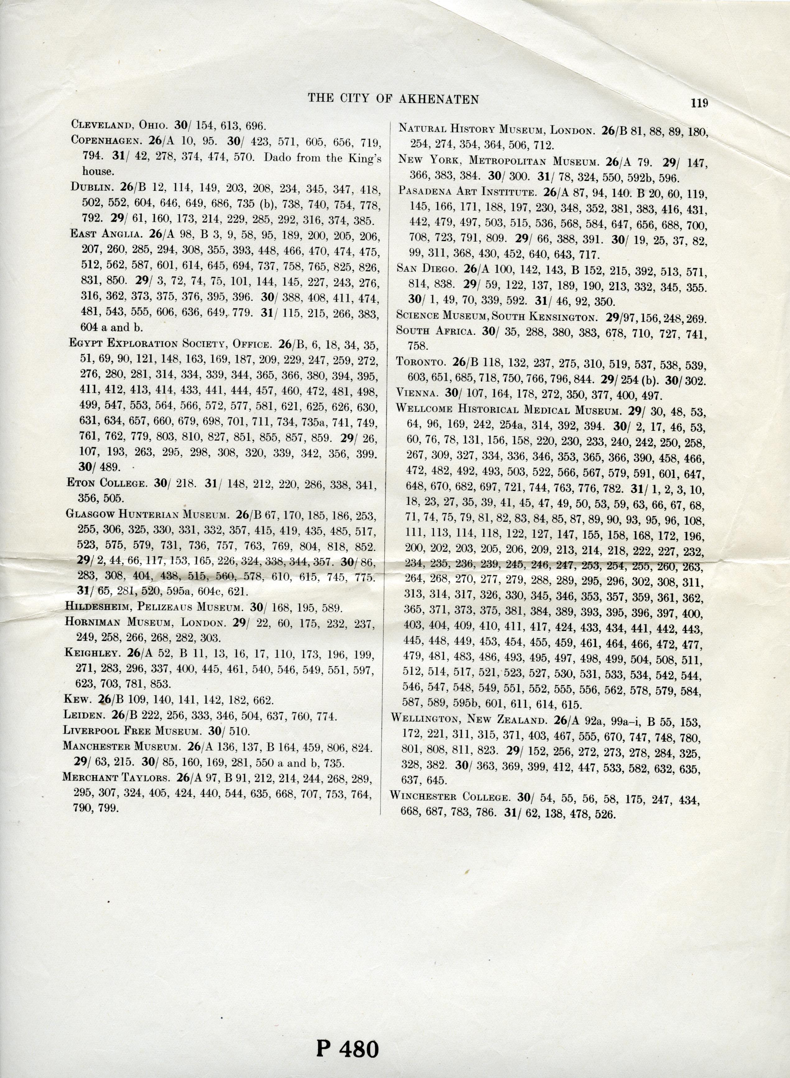 1926-27 el-Amarna DIST.49.005b