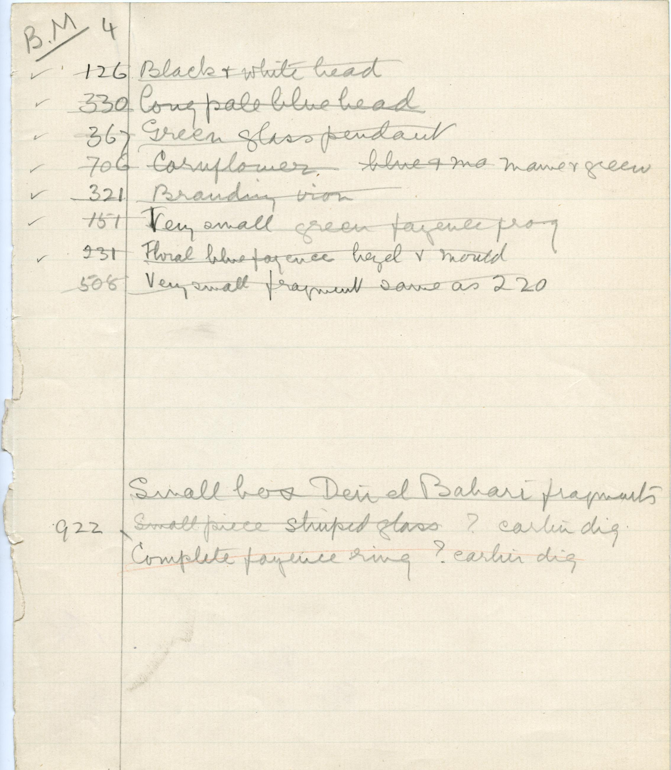 1926-27 el-Amarna DIST.49.037d