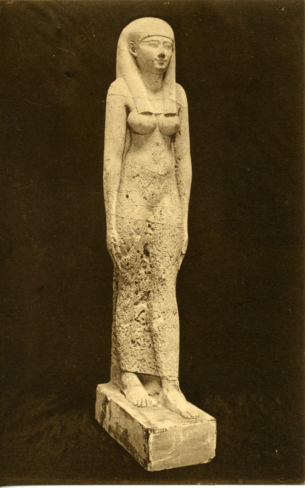 1926-27 el-Amarna DIST.49.093b