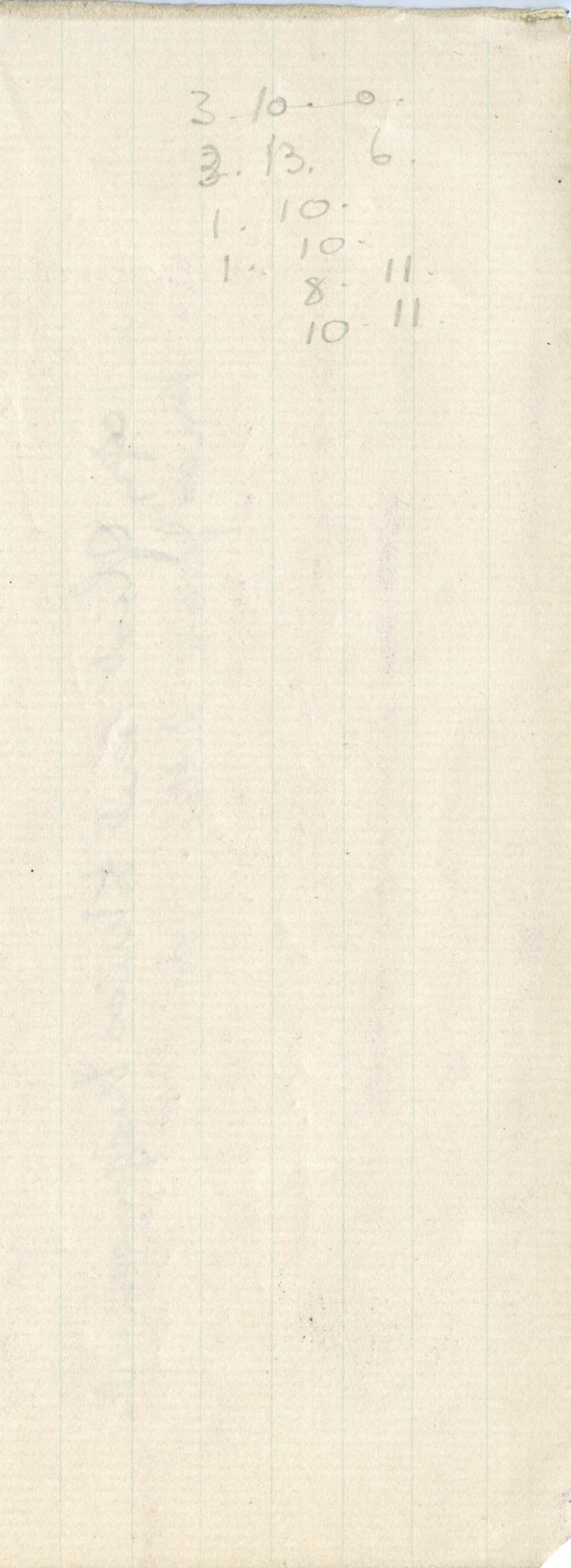 1926-27 el-Amarna DIST.49.097b