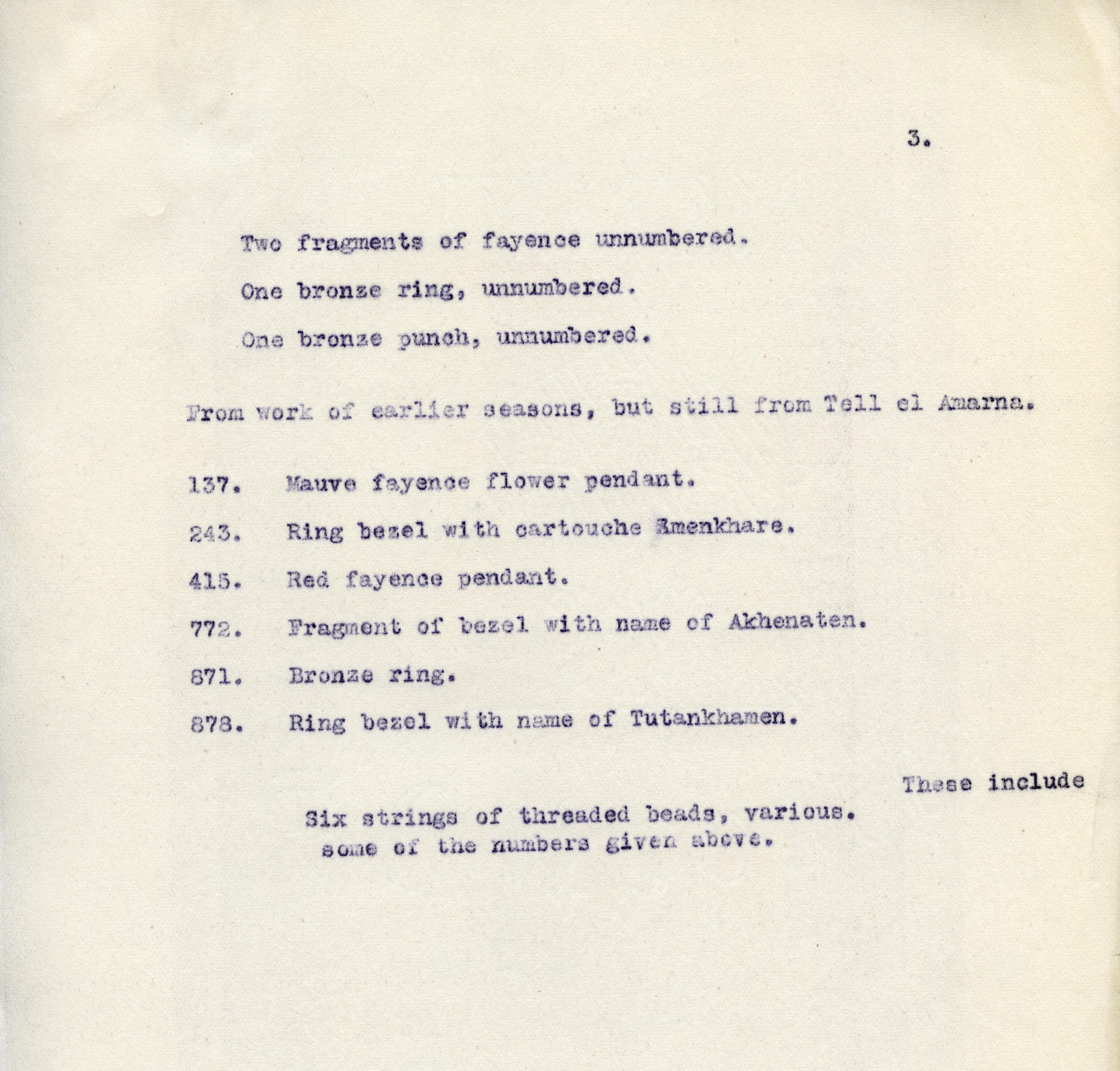 1926-27 el-Amarna DIST.49.120c