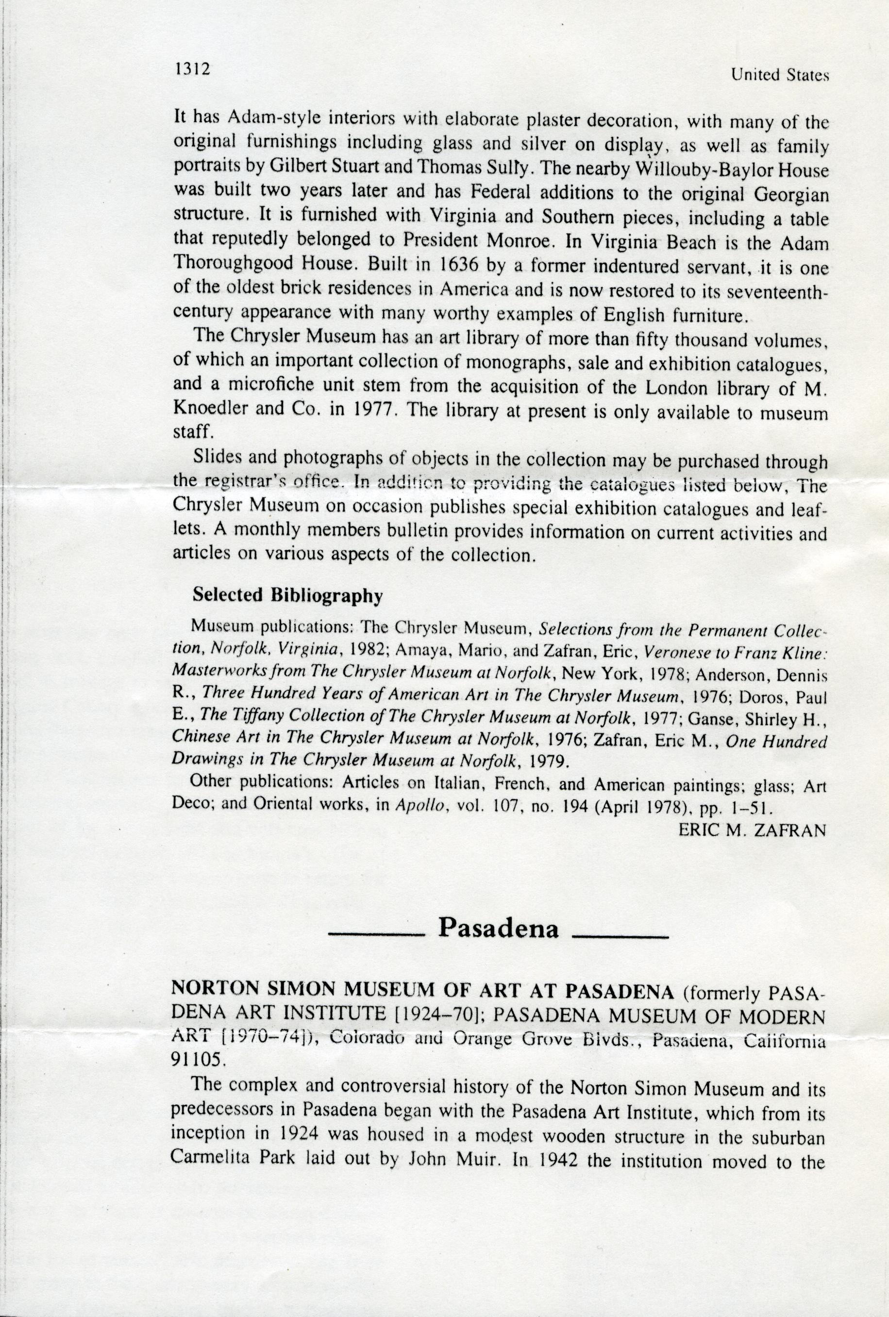 1926-27 el-Amarna DIST.49.141d