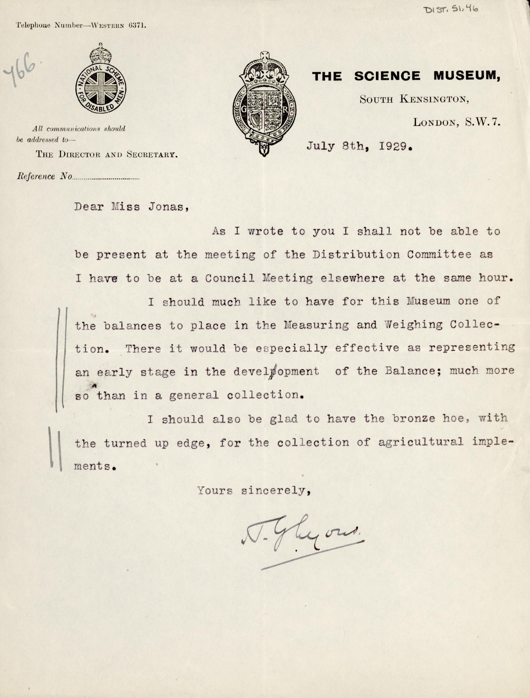 1928-29 el-Amarna and Armant DIST.51.46