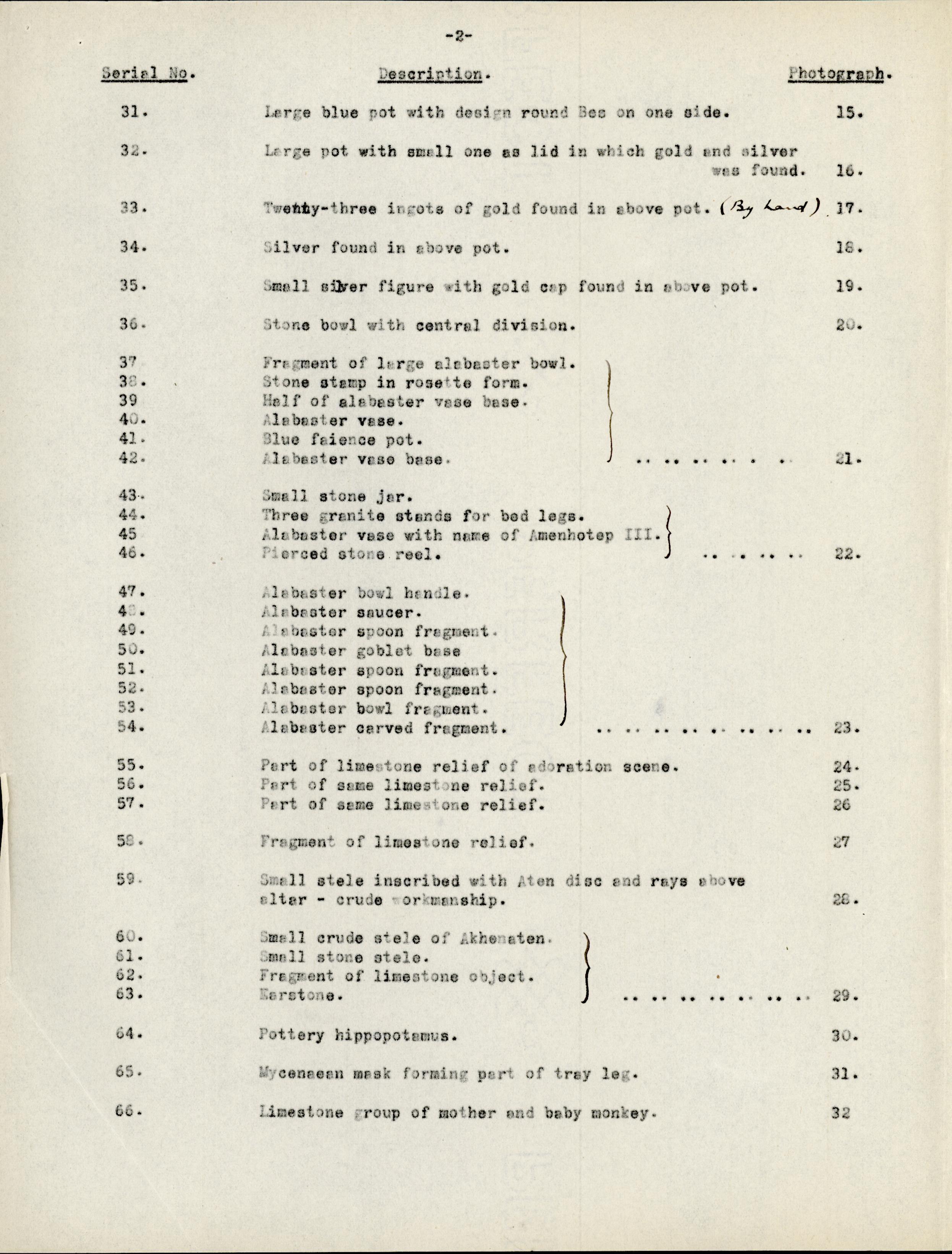 1930-31 el-Amarna DIST.52.01b