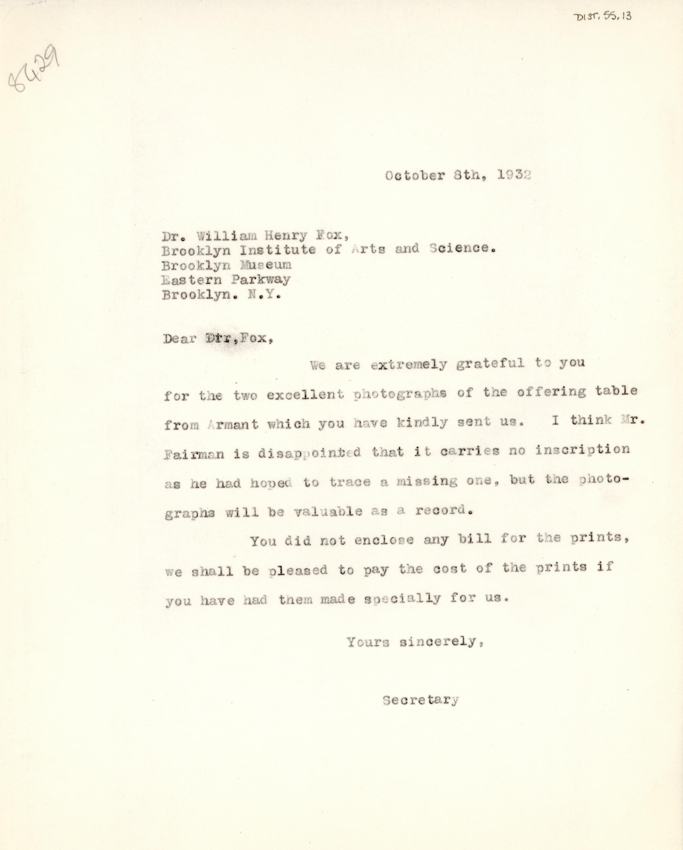 1931-44 Brooklyn Museum DIST.55.13